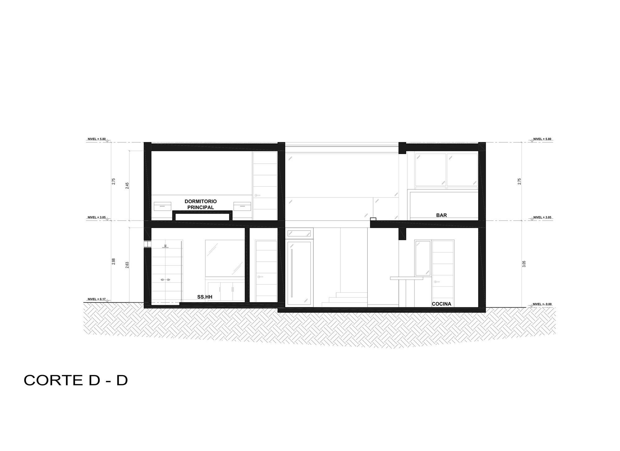 The-Panda-House-23