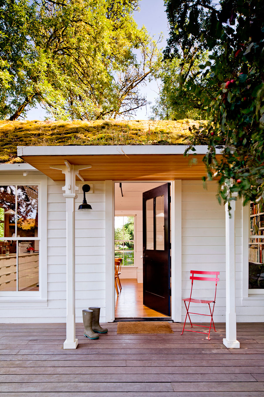 Tiny House by Jessica Helgerson Interior Design-02