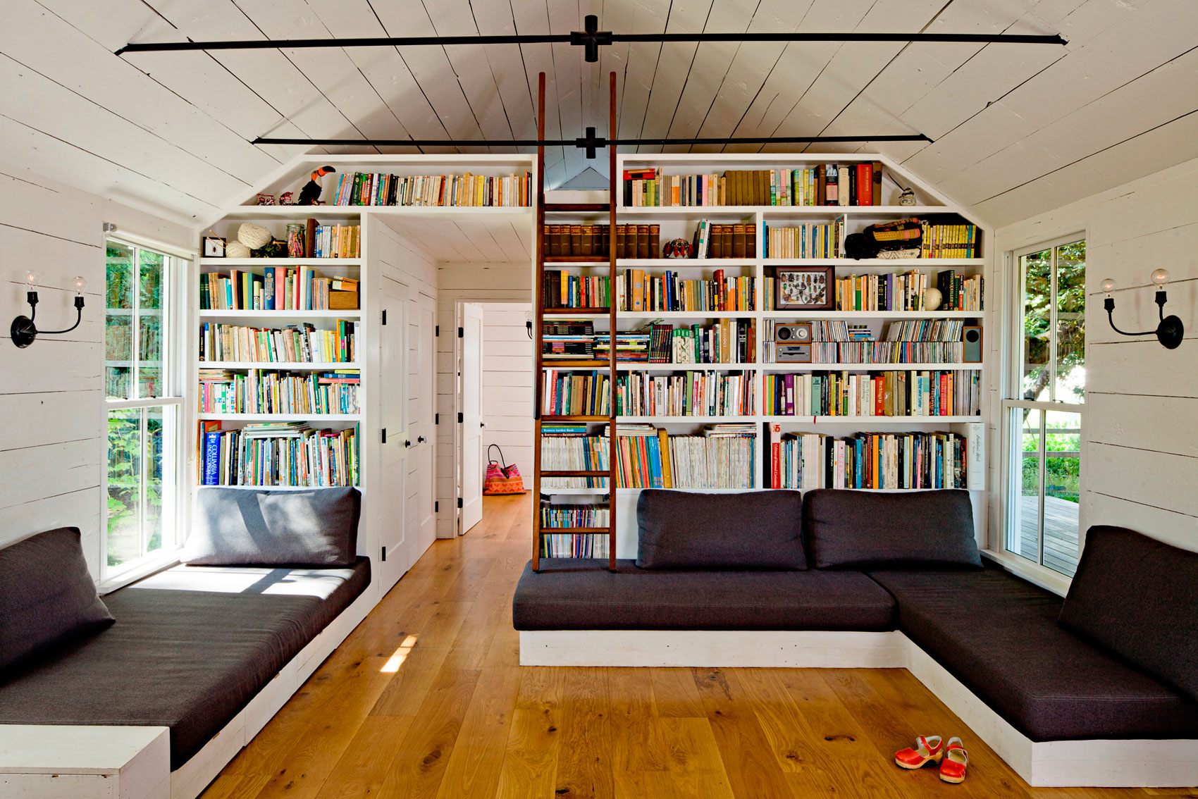 Tiny House by Jessica Helgerson Interior Design-03
