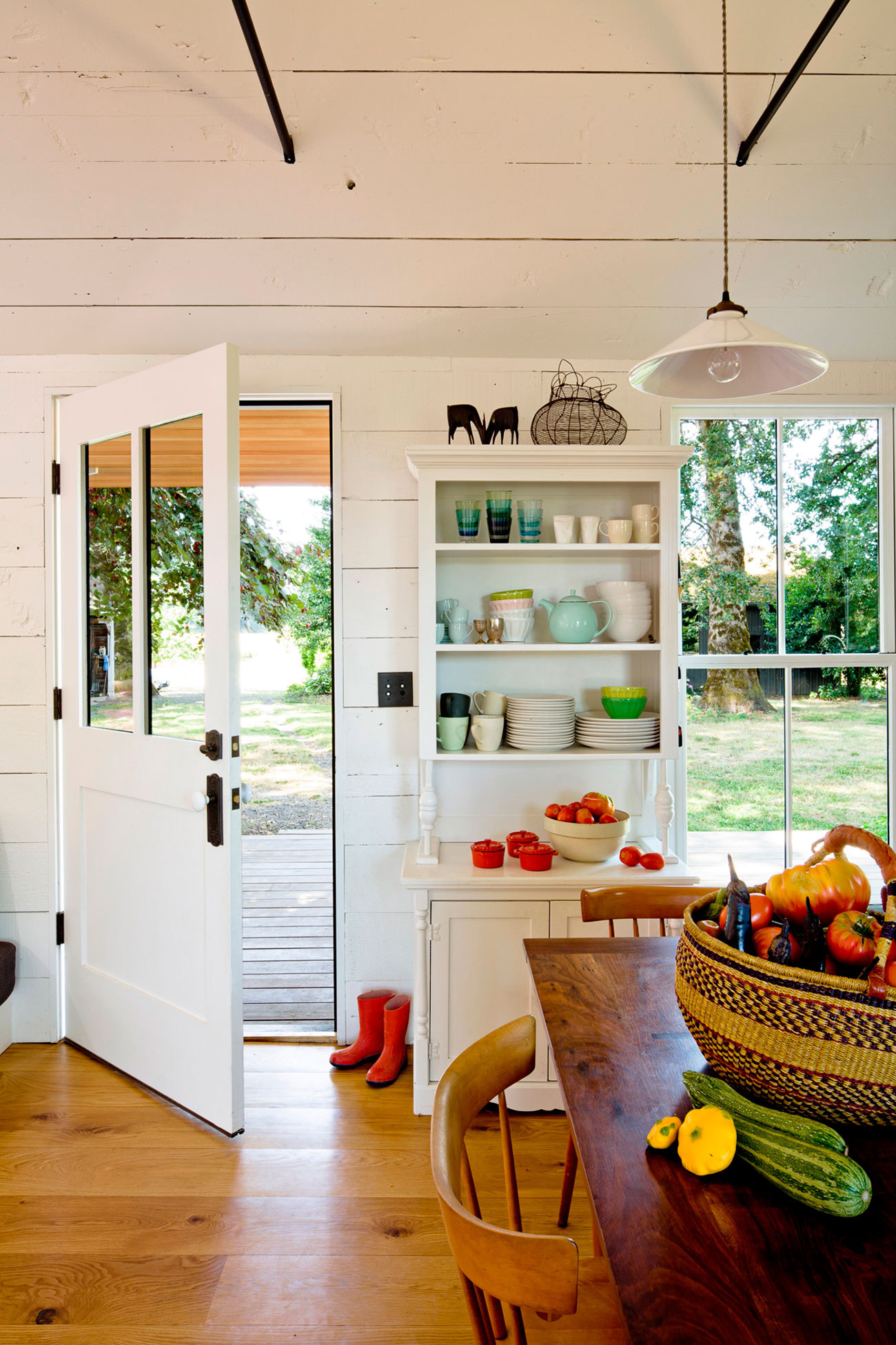 Tiny House by Jessica Helgerson Interior Design-04