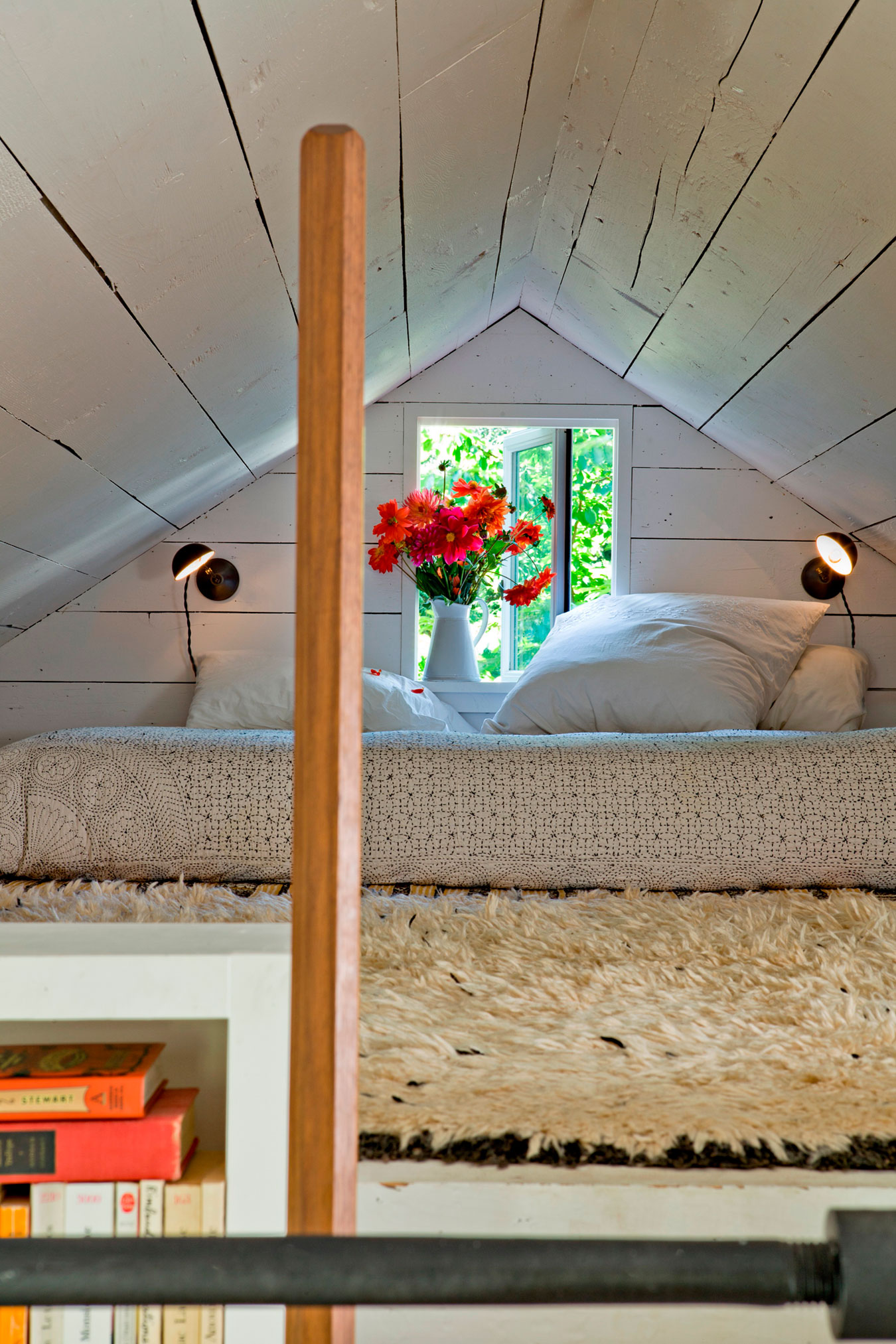 Tiny House by Jessica Helgerson Interior Design-06