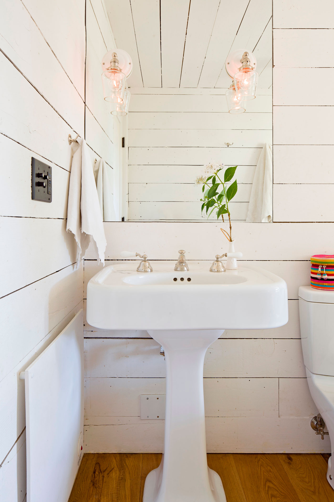 Tiny House by Jessica Helgerson Interior Design-08