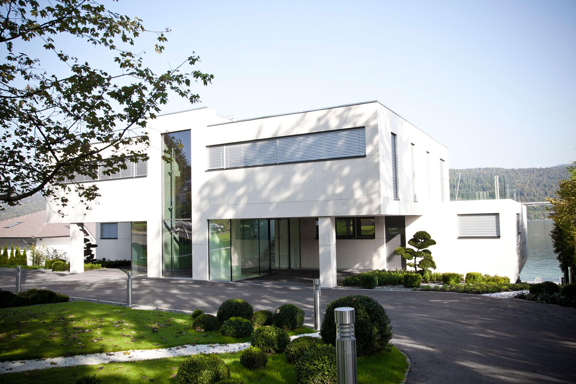 Villa N by Steininger Designers-02