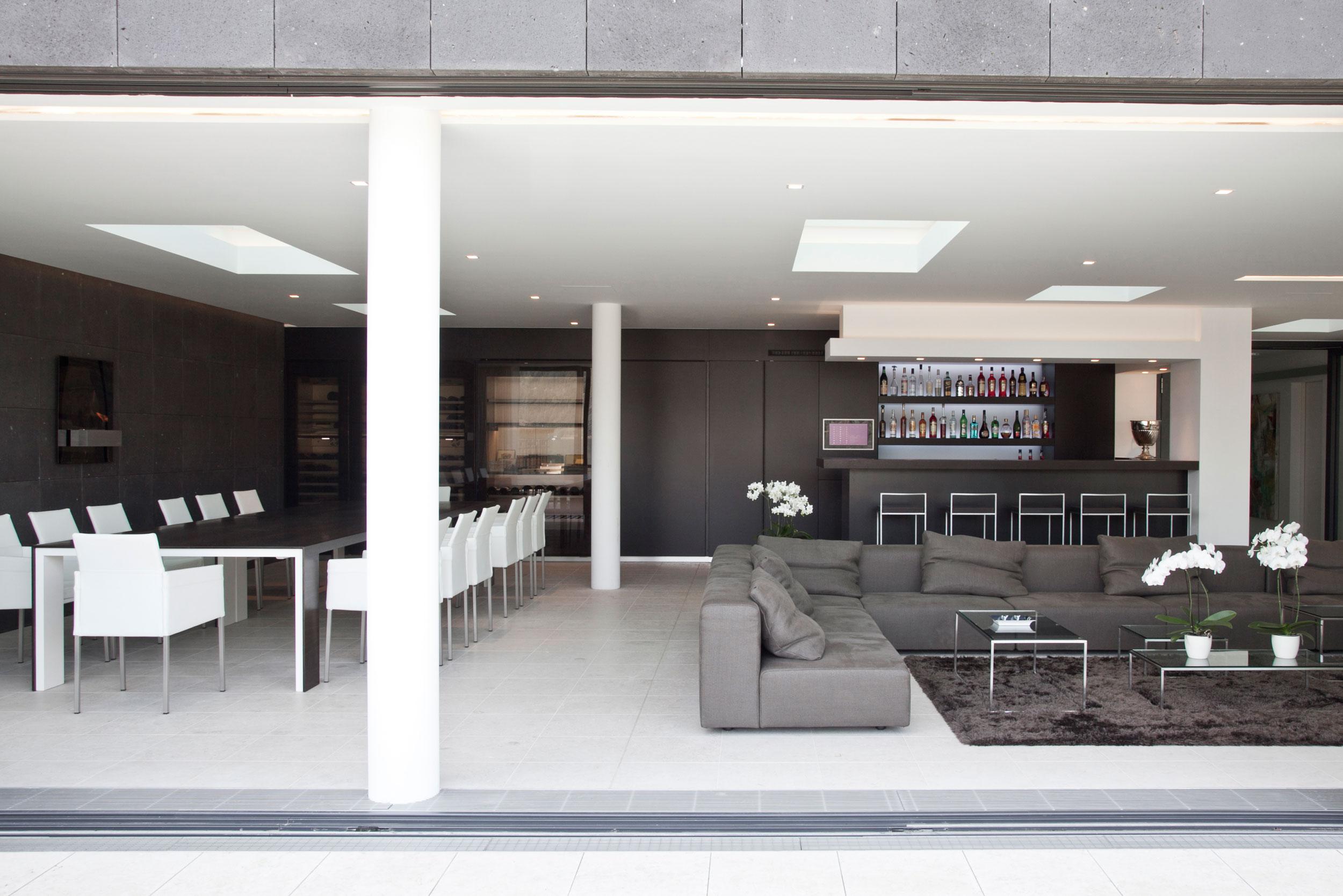 Villa N by Steininger Designers-03