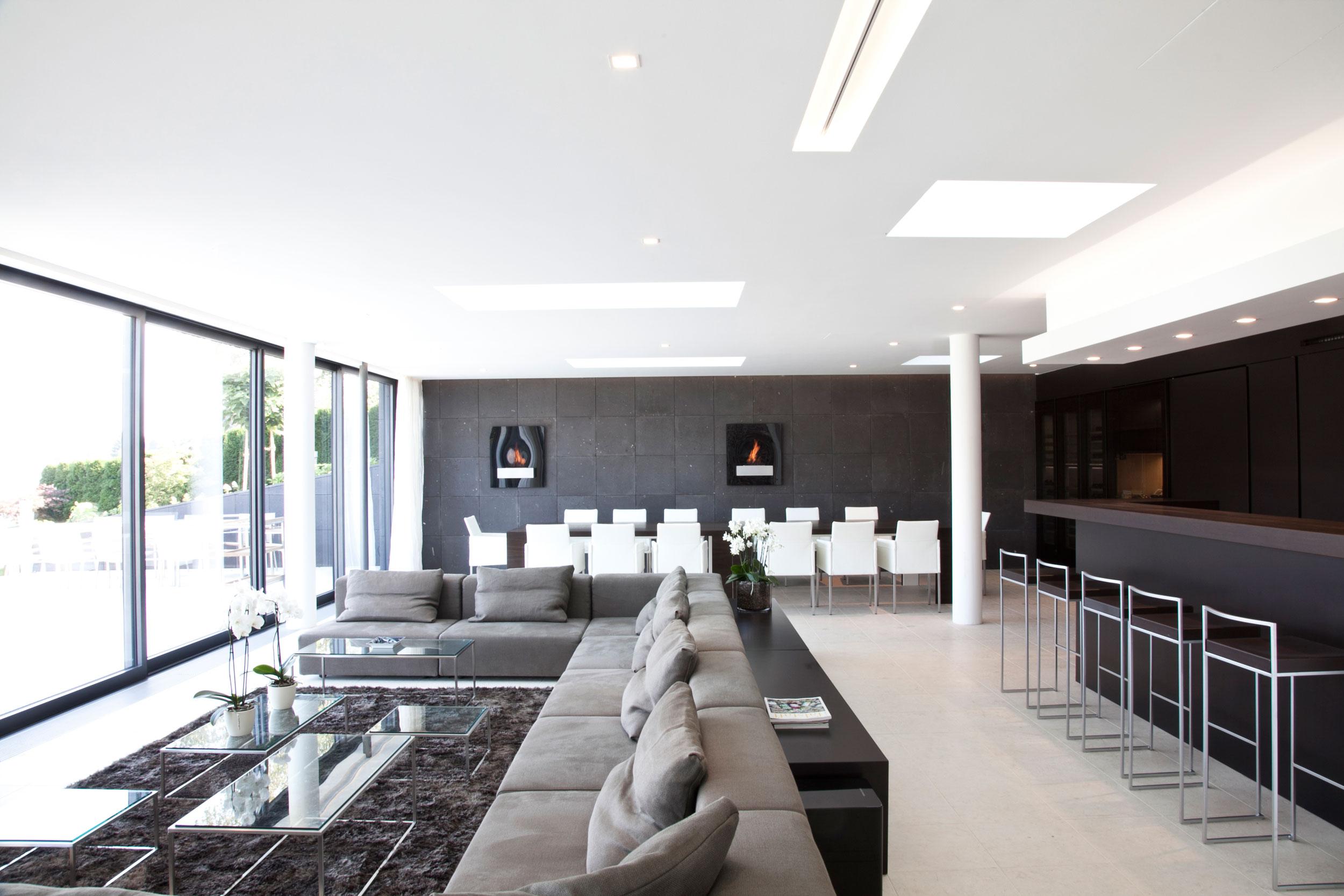 Villa N by Steininger Designers-04