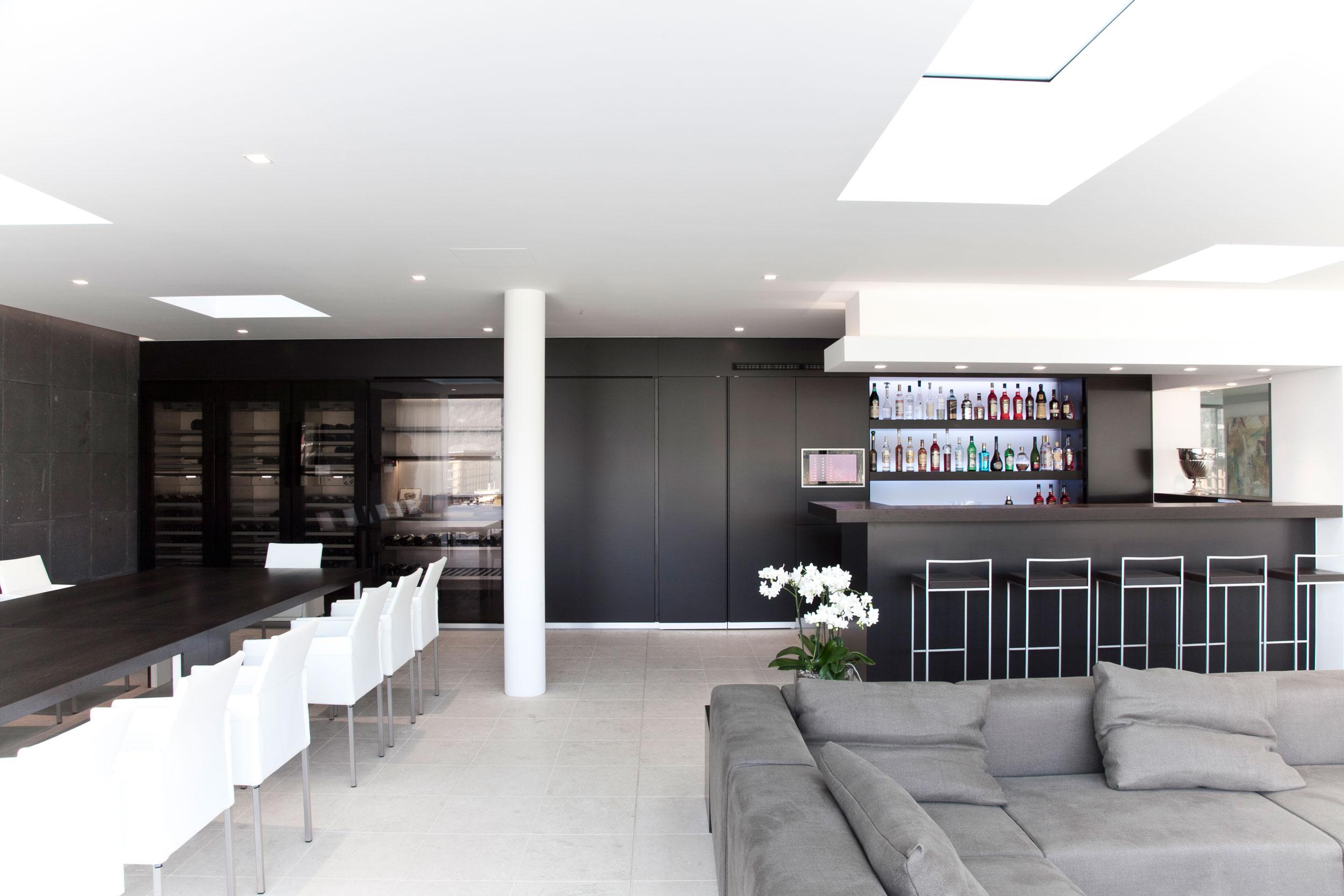 Villa N by Steininger Designers-05