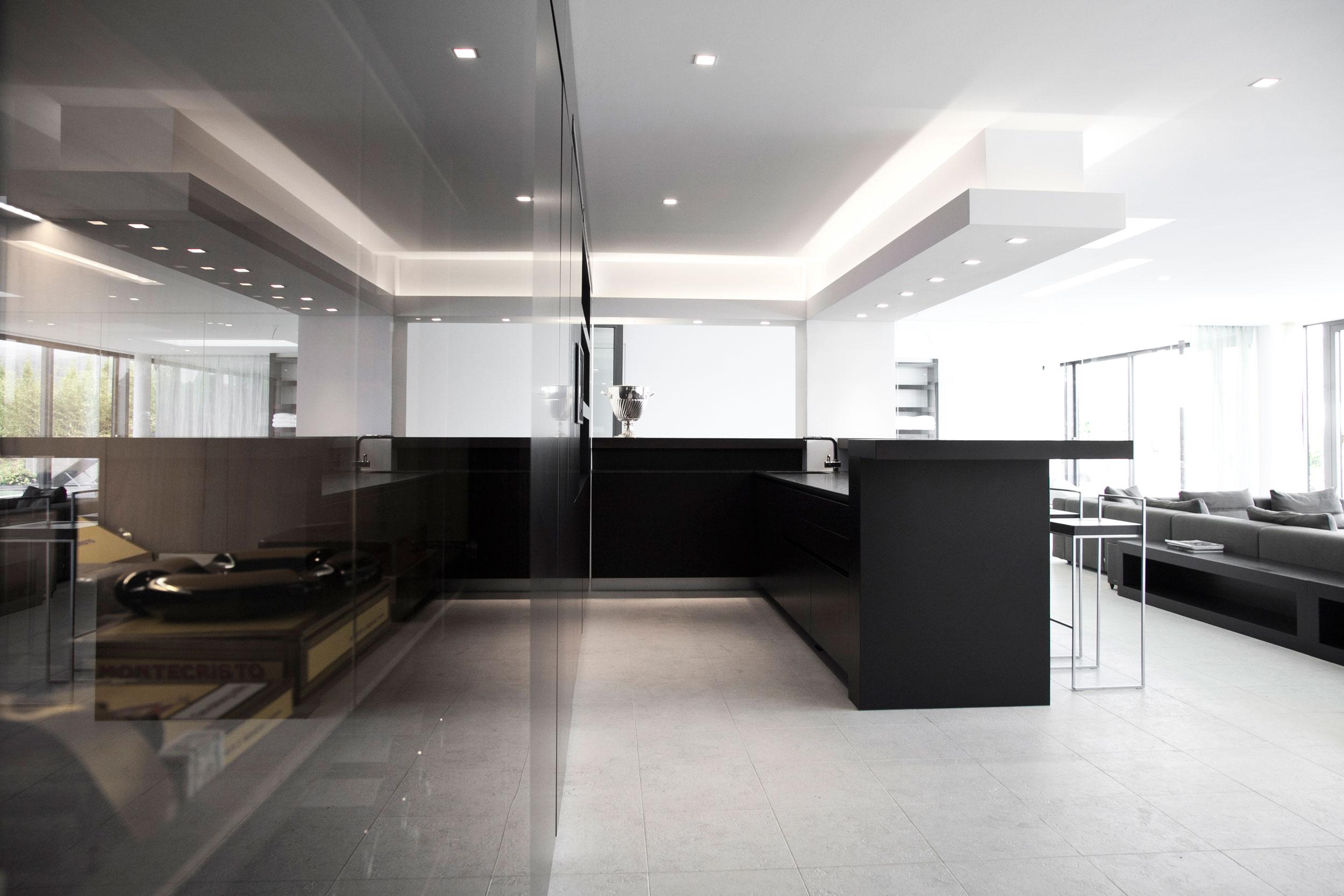 Villa N by Steininger Designers-07