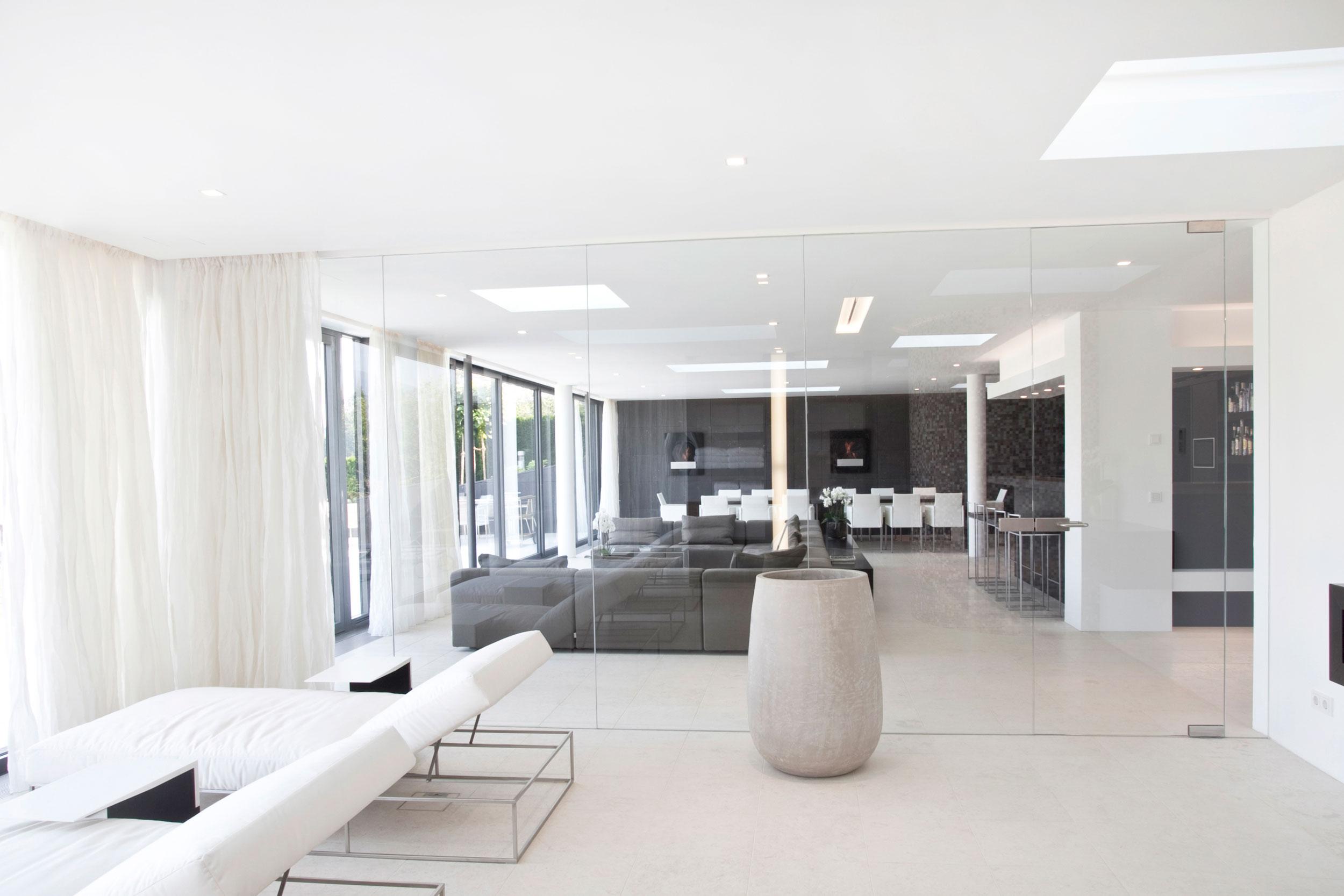Villa N by Steininger Designers-08