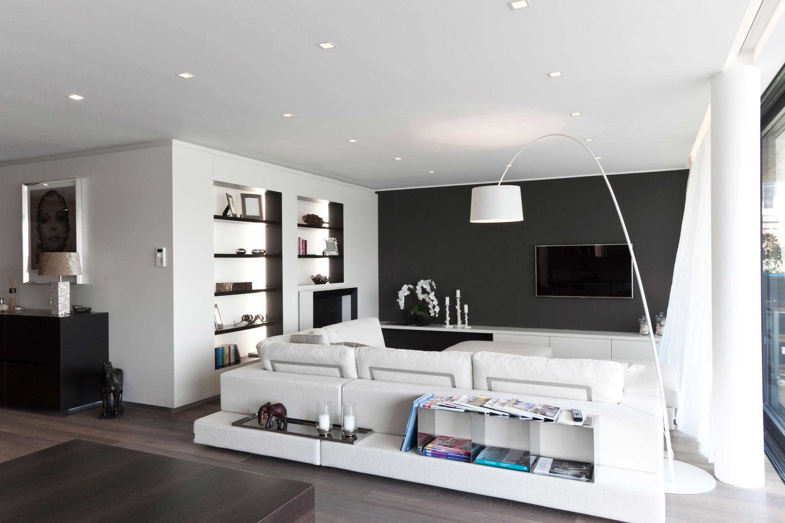 Villa N by Steininger Designers-09