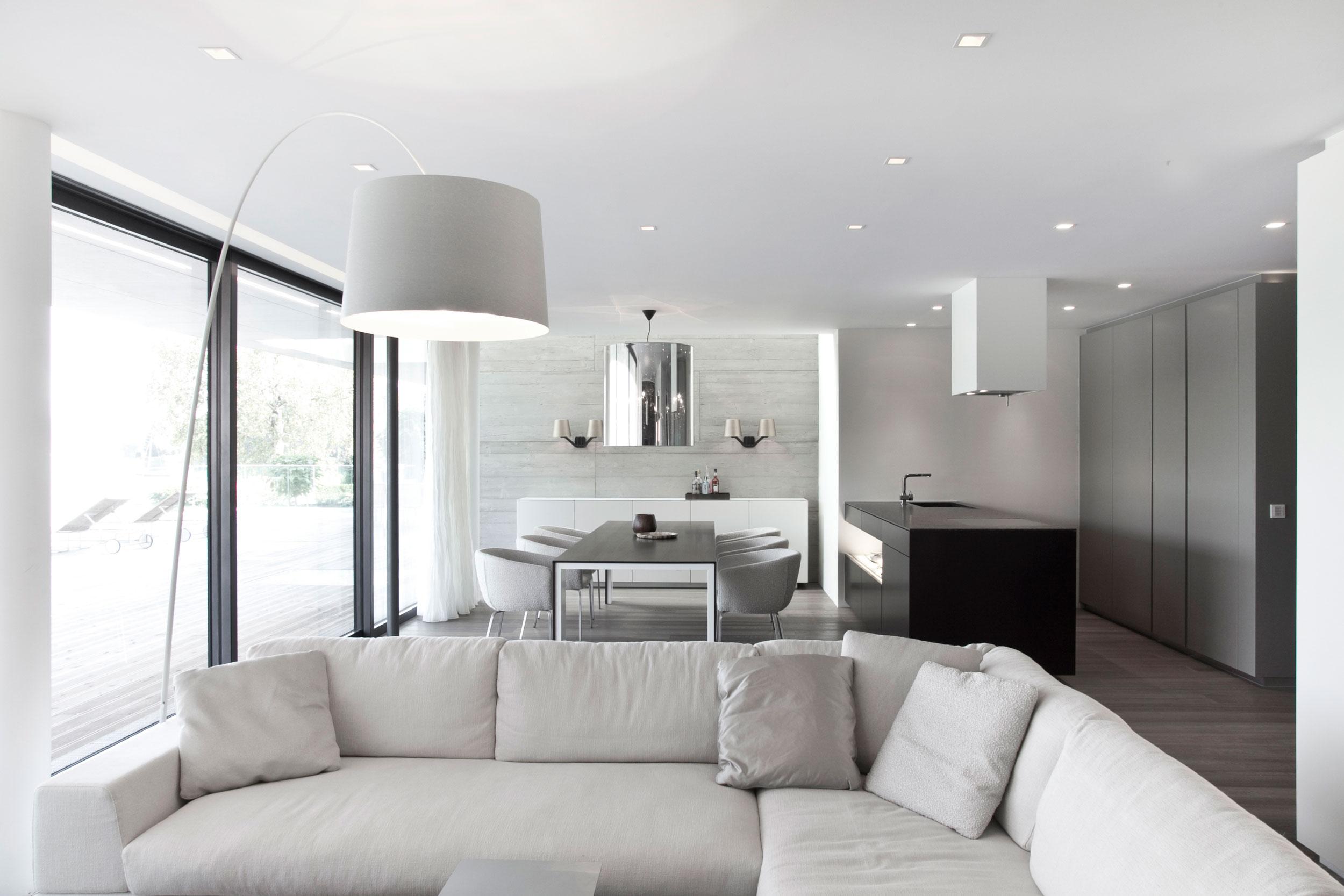Villa N by Steininger Designers-10