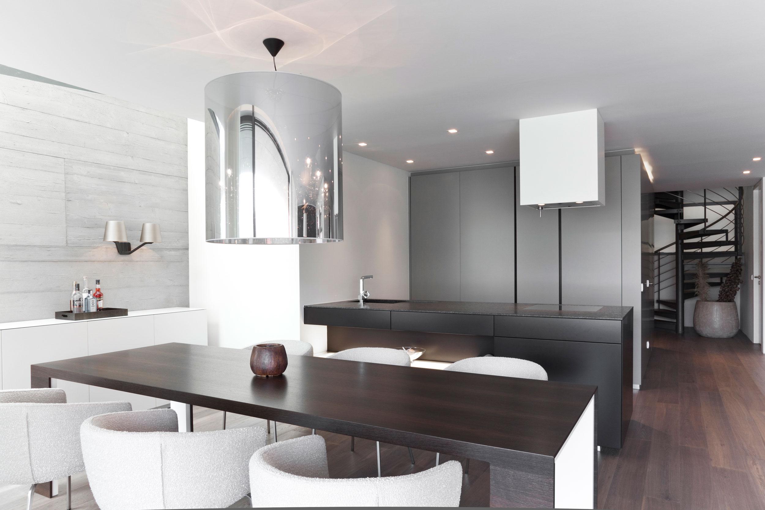 Villa N by Steininger Designers-11