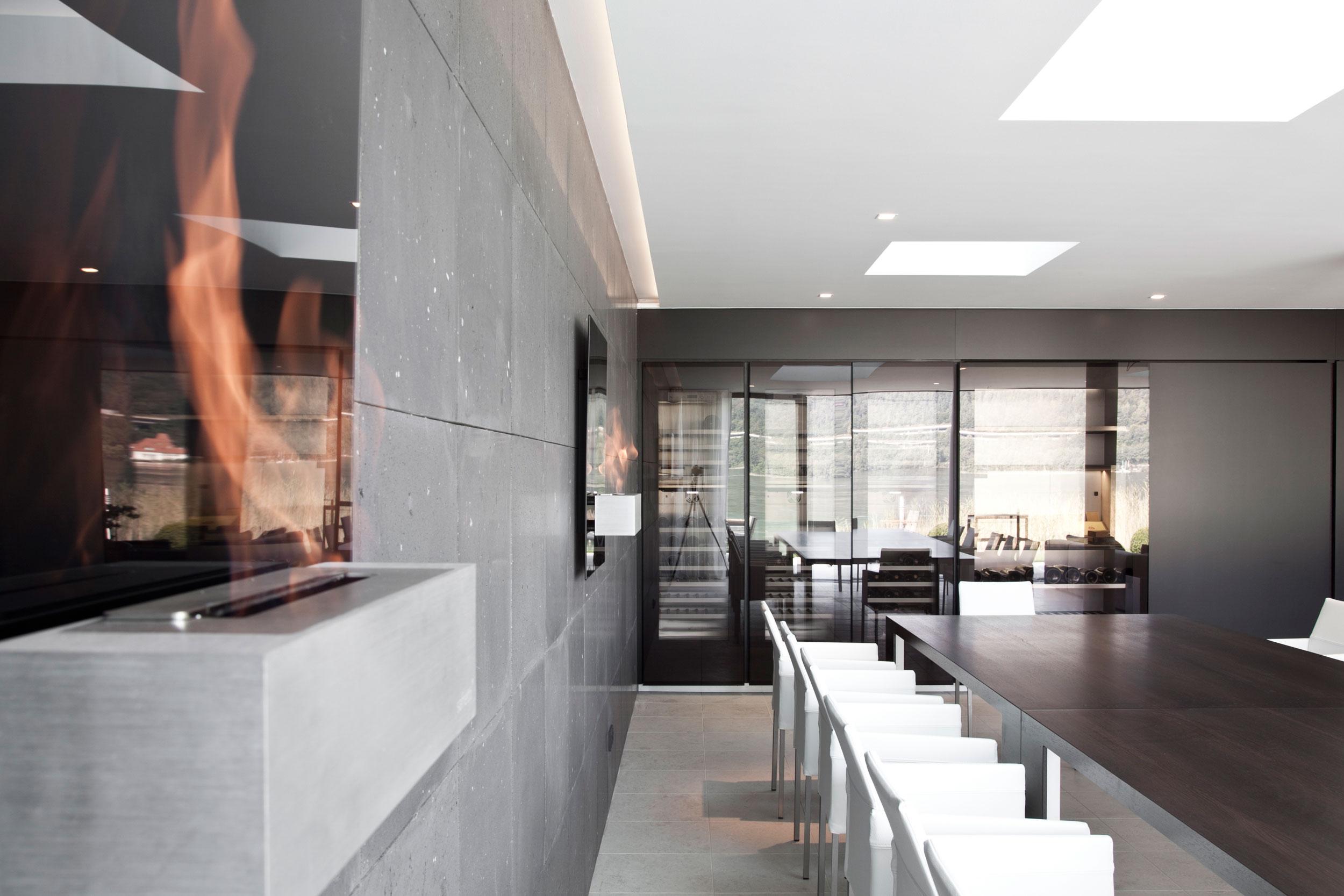 Villa N by Steininger Designers-12