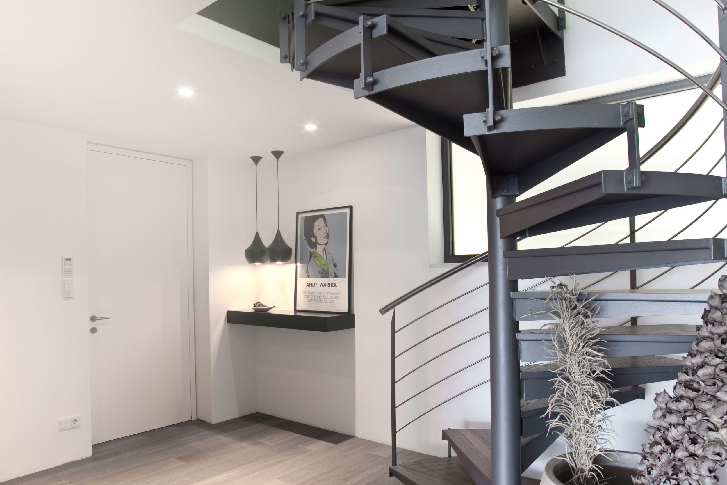 Villa N by Steininger Designers-14