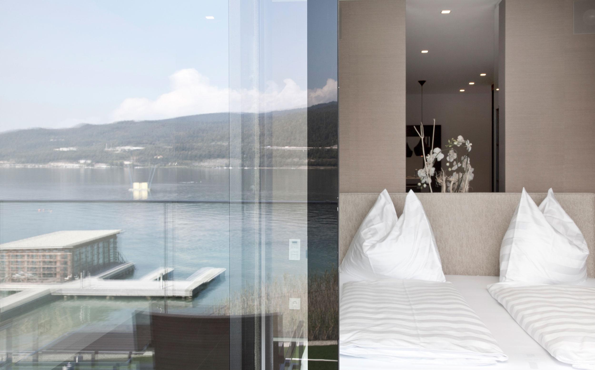 Villa N by Steininger Designers-15