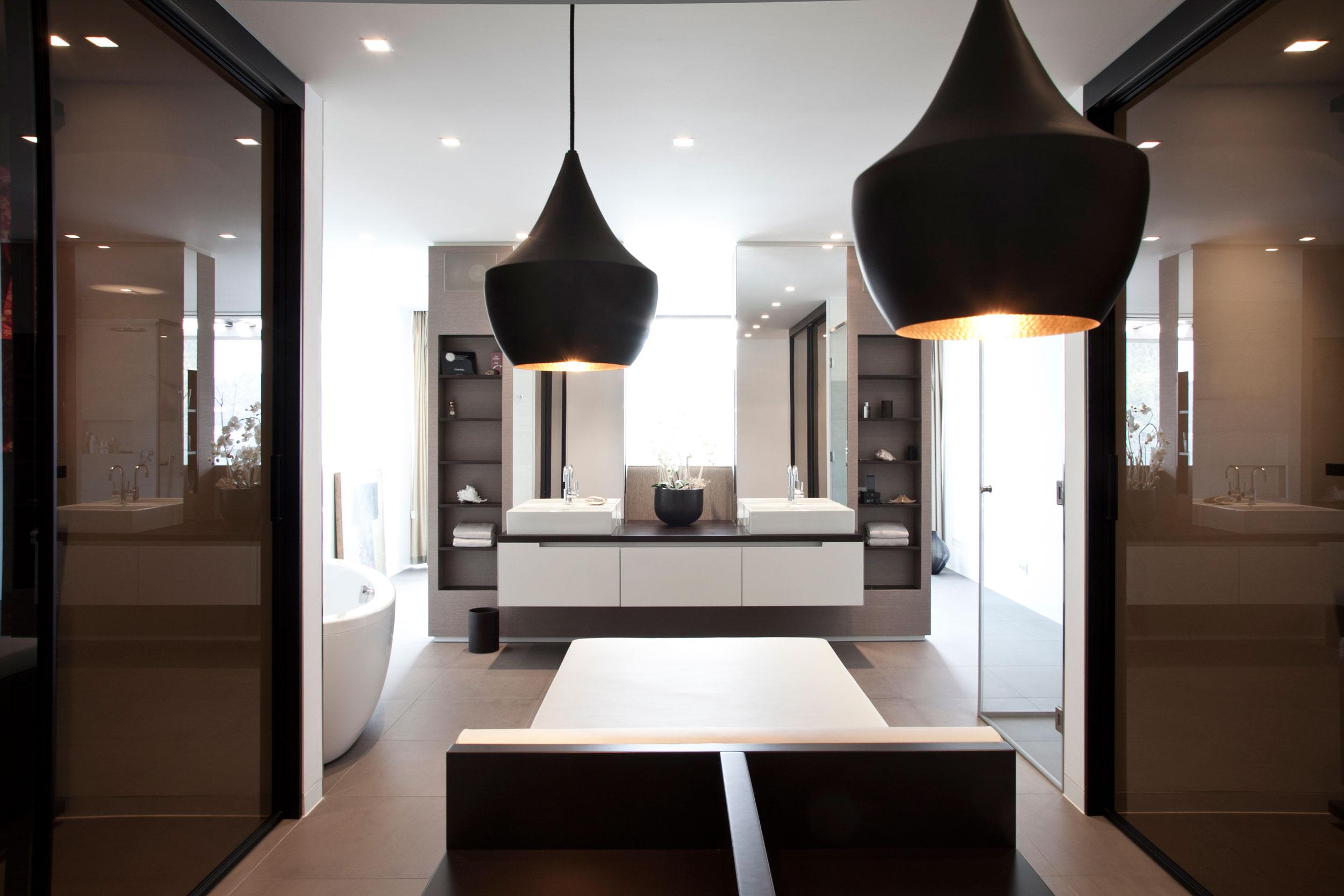 Villa N by Steininger Designers-16