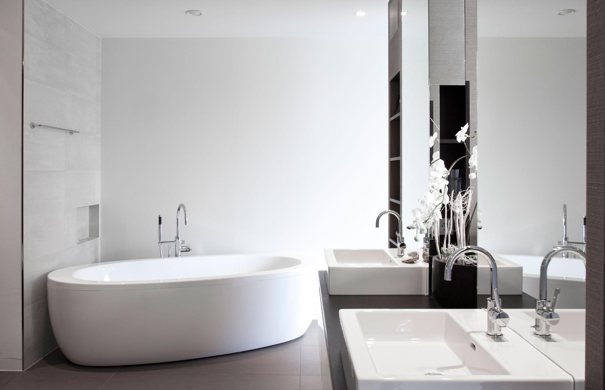 Villa N by Steininger Designers-17