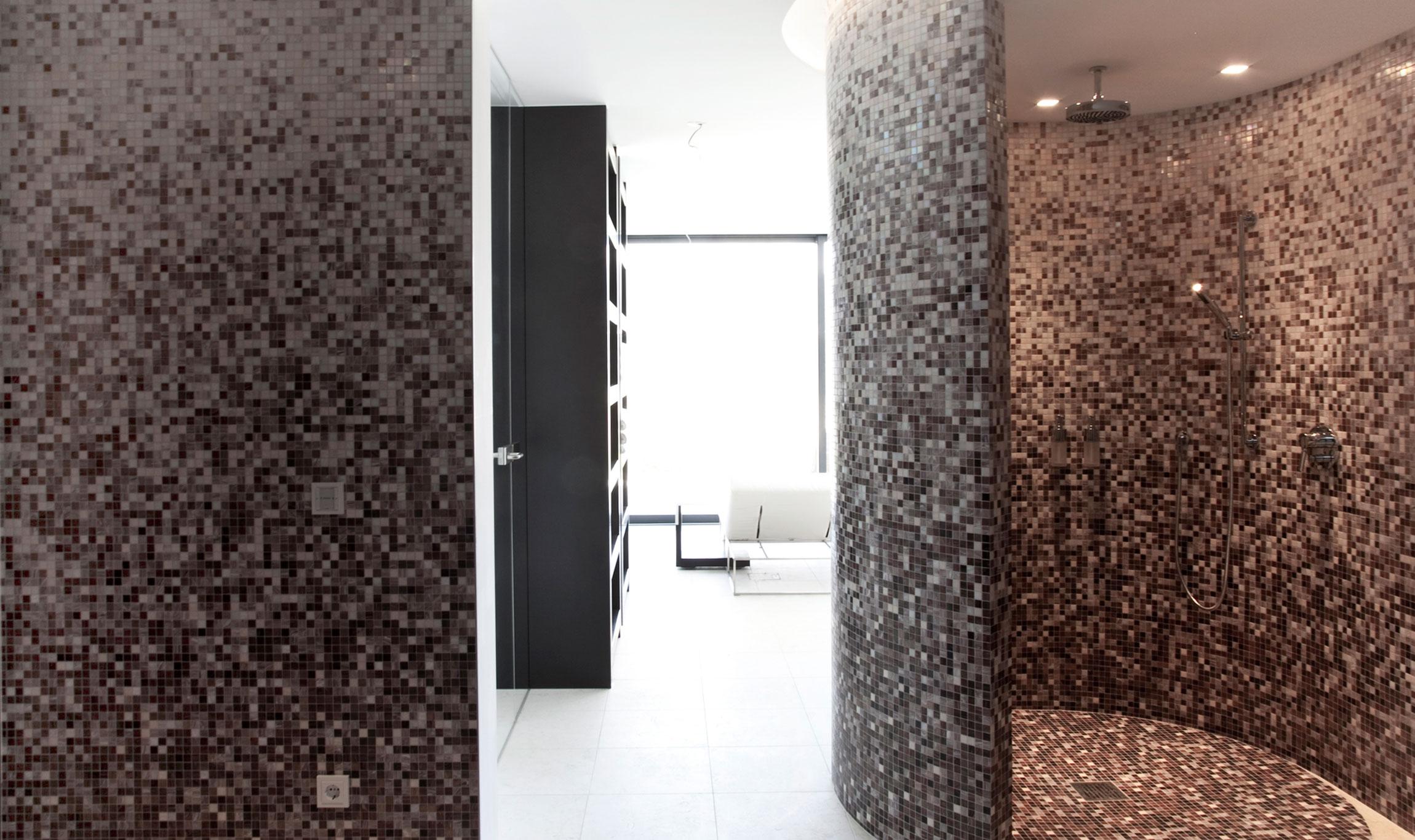 Villa N by Steininger Designers-18