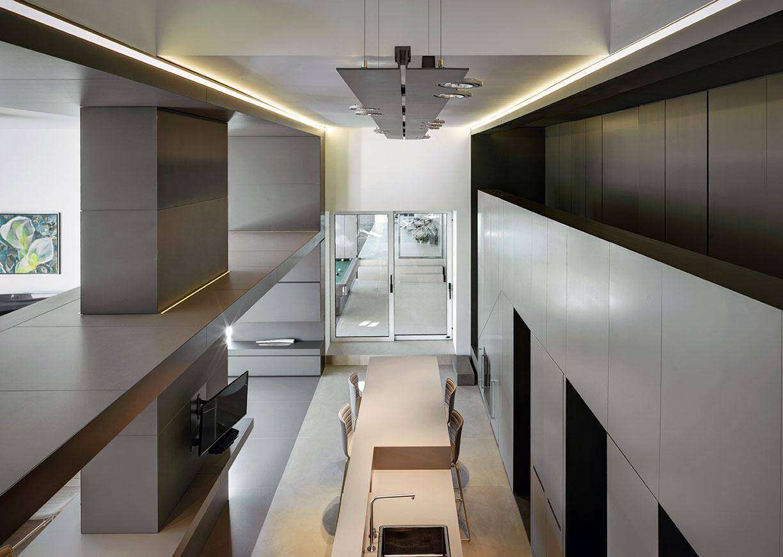 Villa T by Arkham Project-06