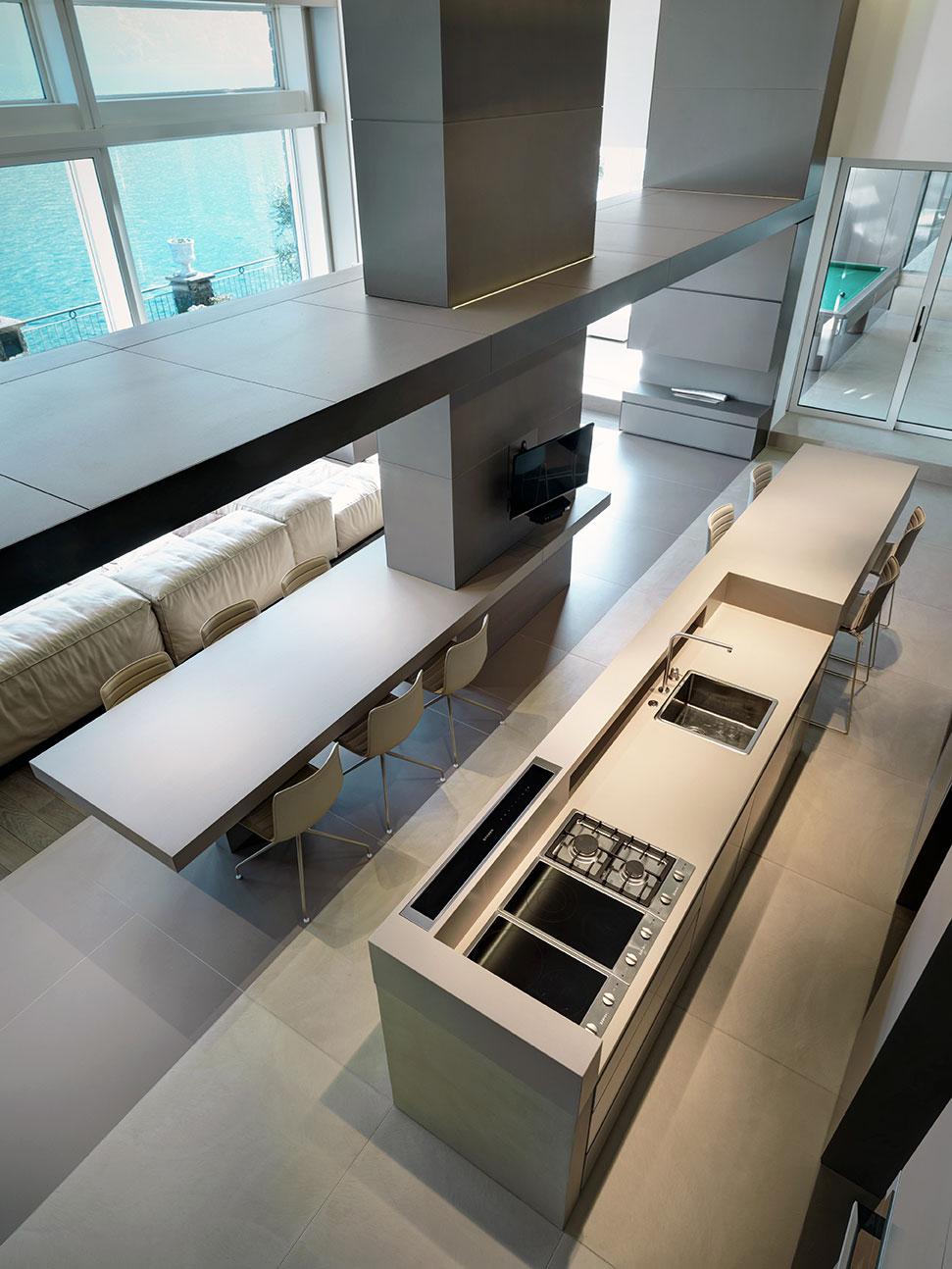 Villa T by Arkham Project-07