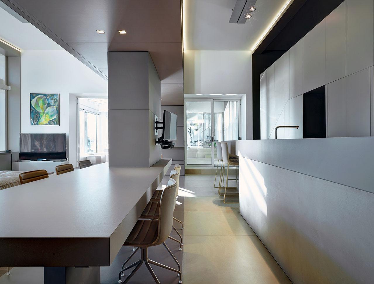 Villa T by Arkham Project-10