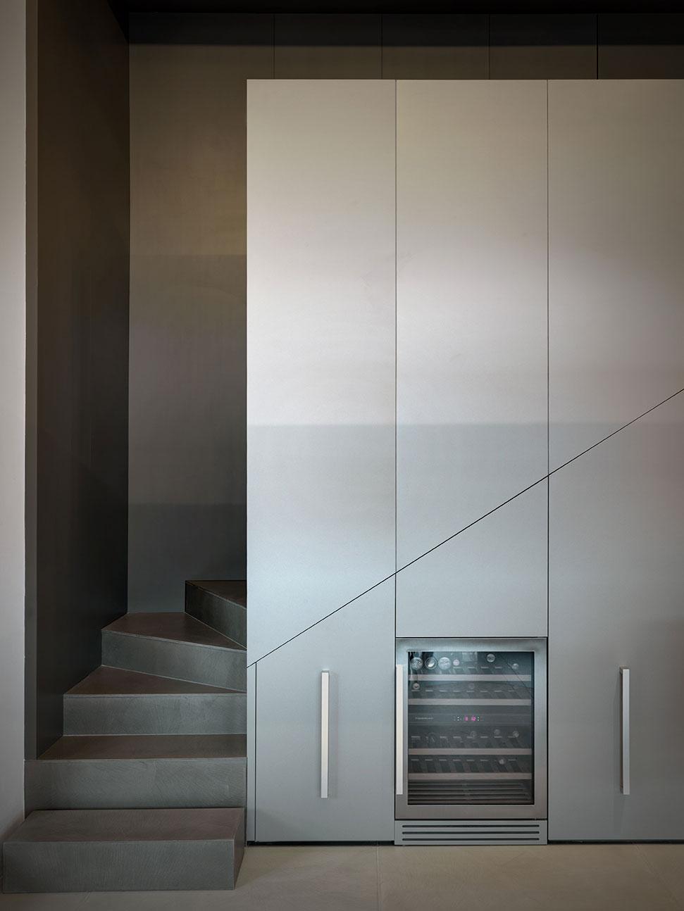 Villa T by Arkham Project-13