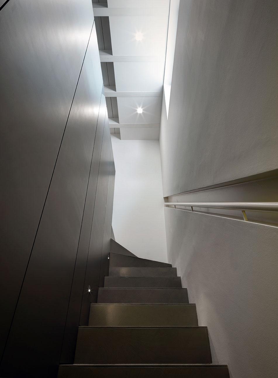 Villa T by Arkham Project-14