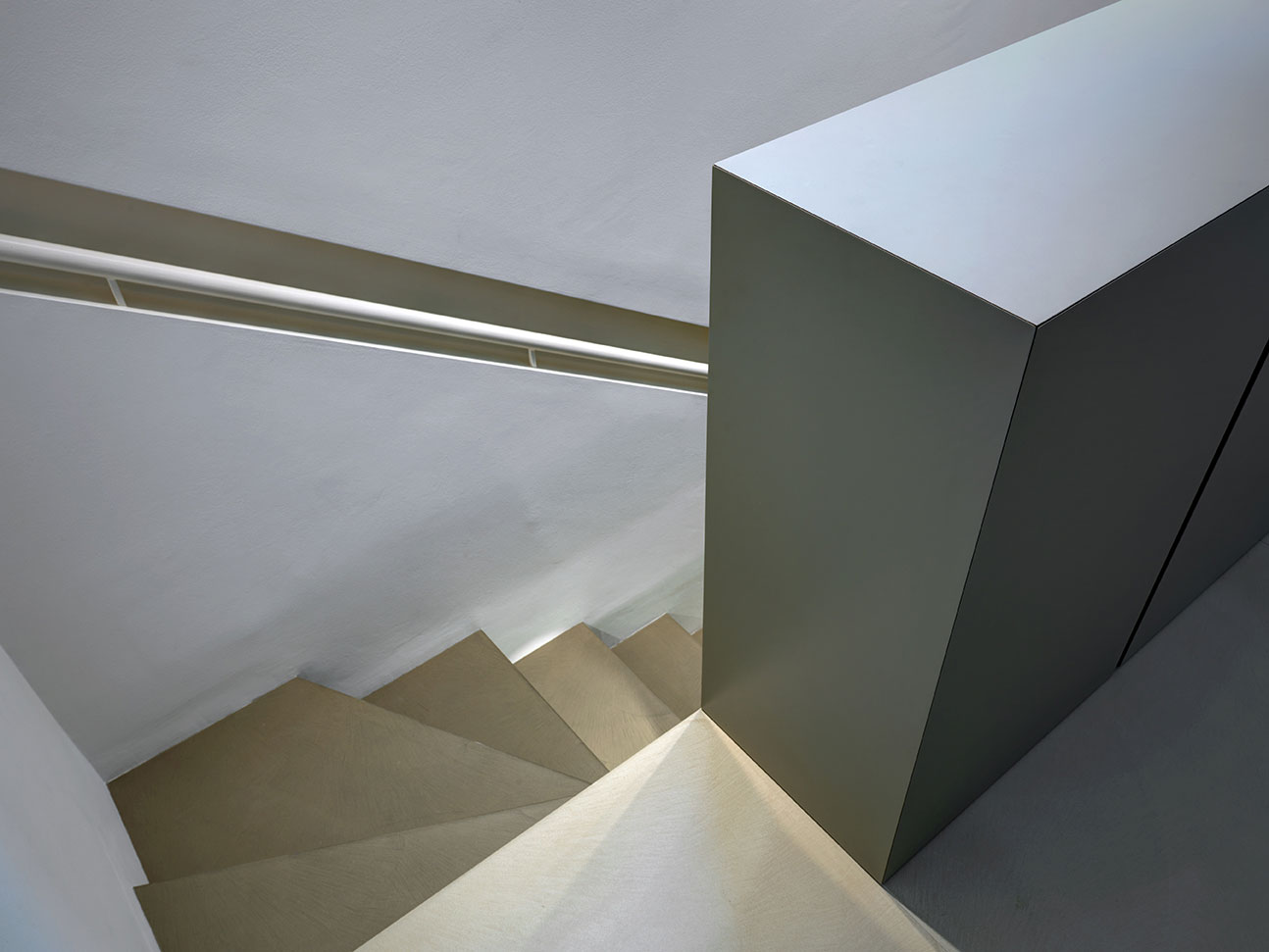 Villa T by Arkham Project-15