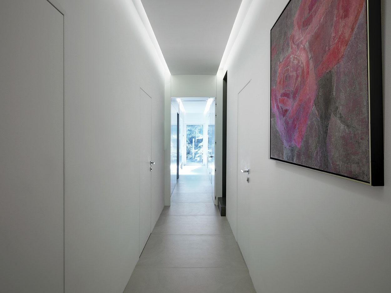 Villa T by Arkham Project-18