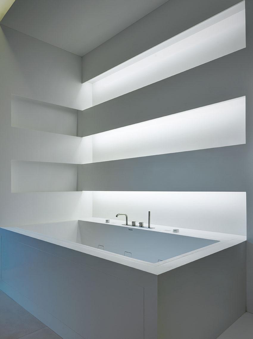 Villa T by Arkham Project-24