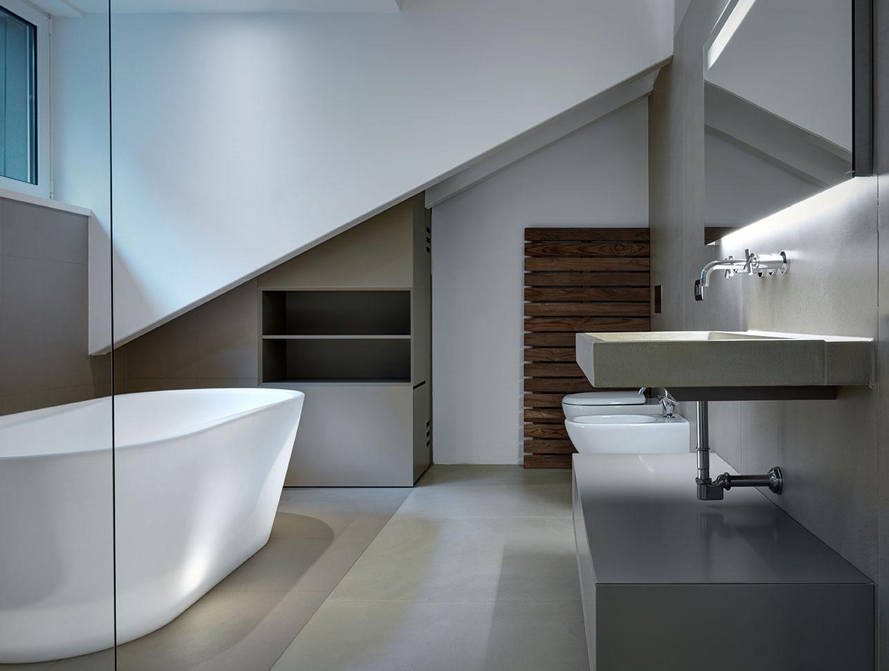 Villa T by Arkham Project-26