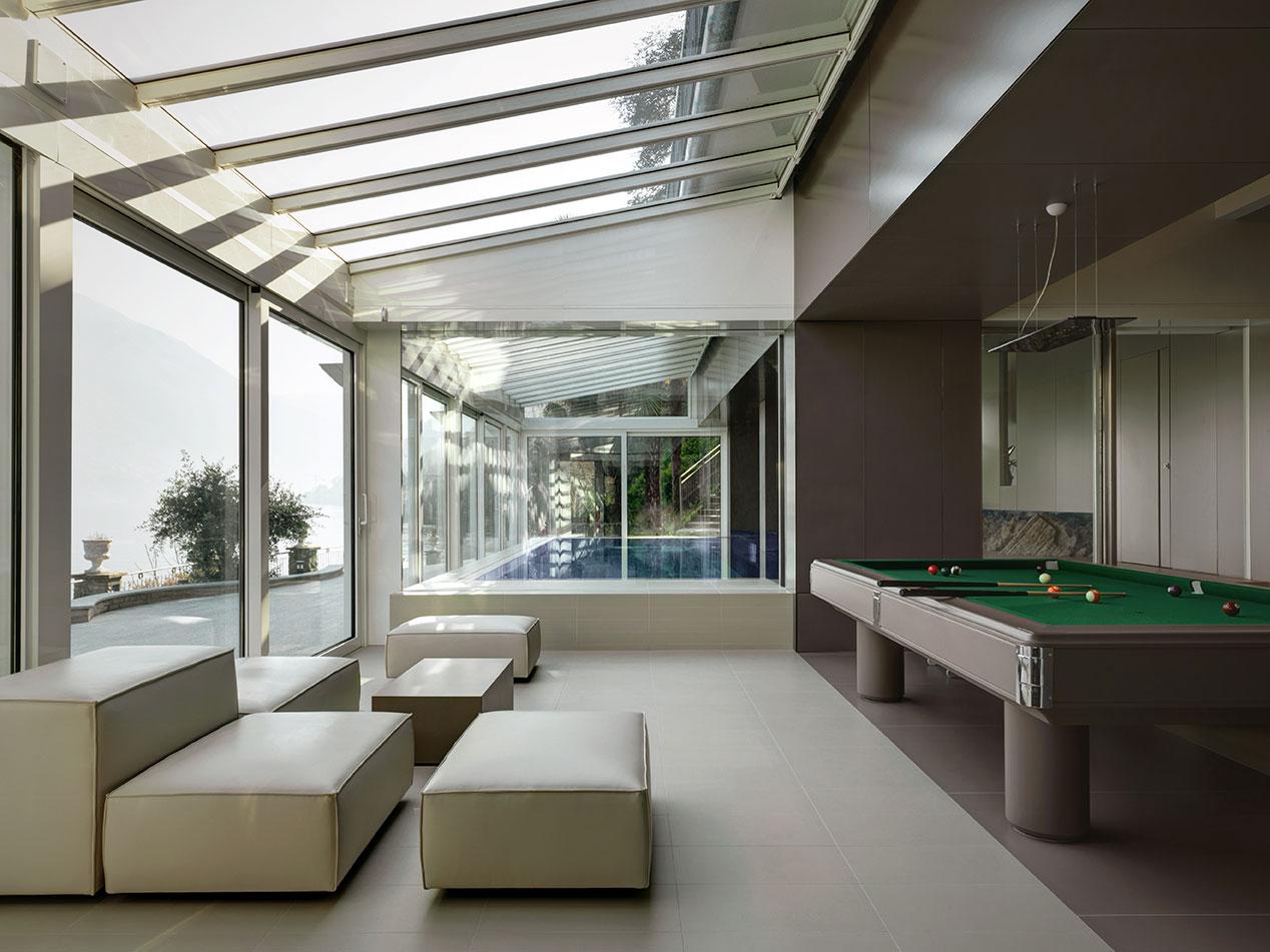 Villa T by Arkham Project-29