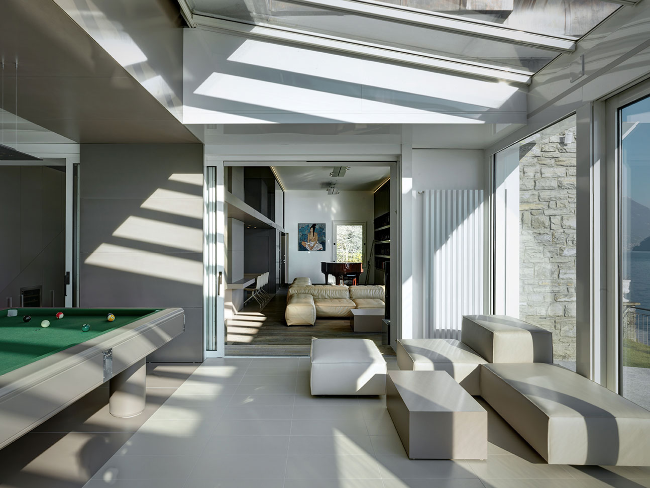 Villa T by Arkham Project-30