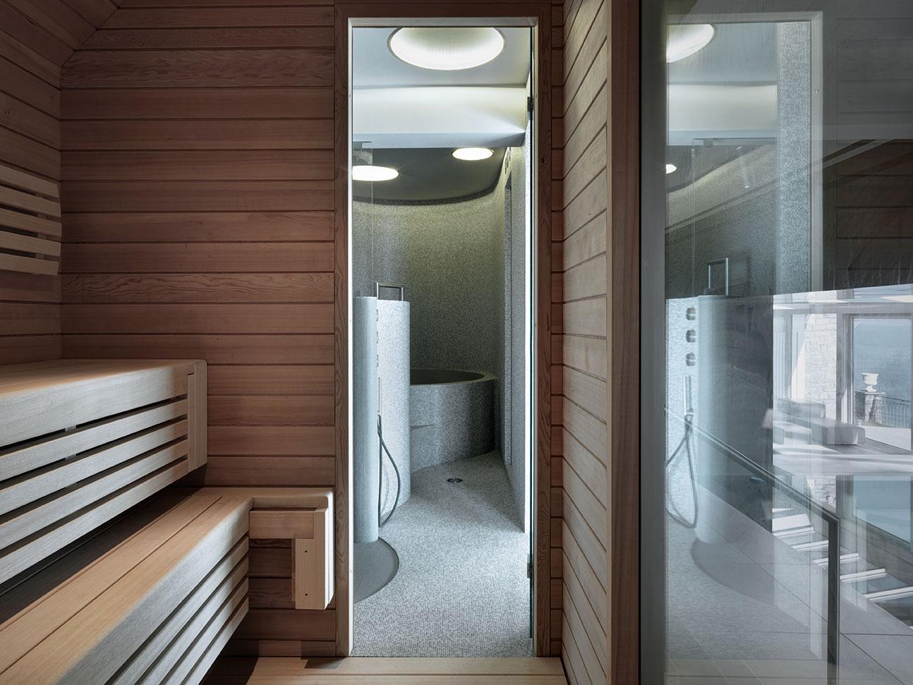 Villa T by Arkham Project-31