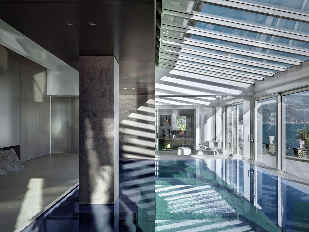 Villa T by Arkham Project-38