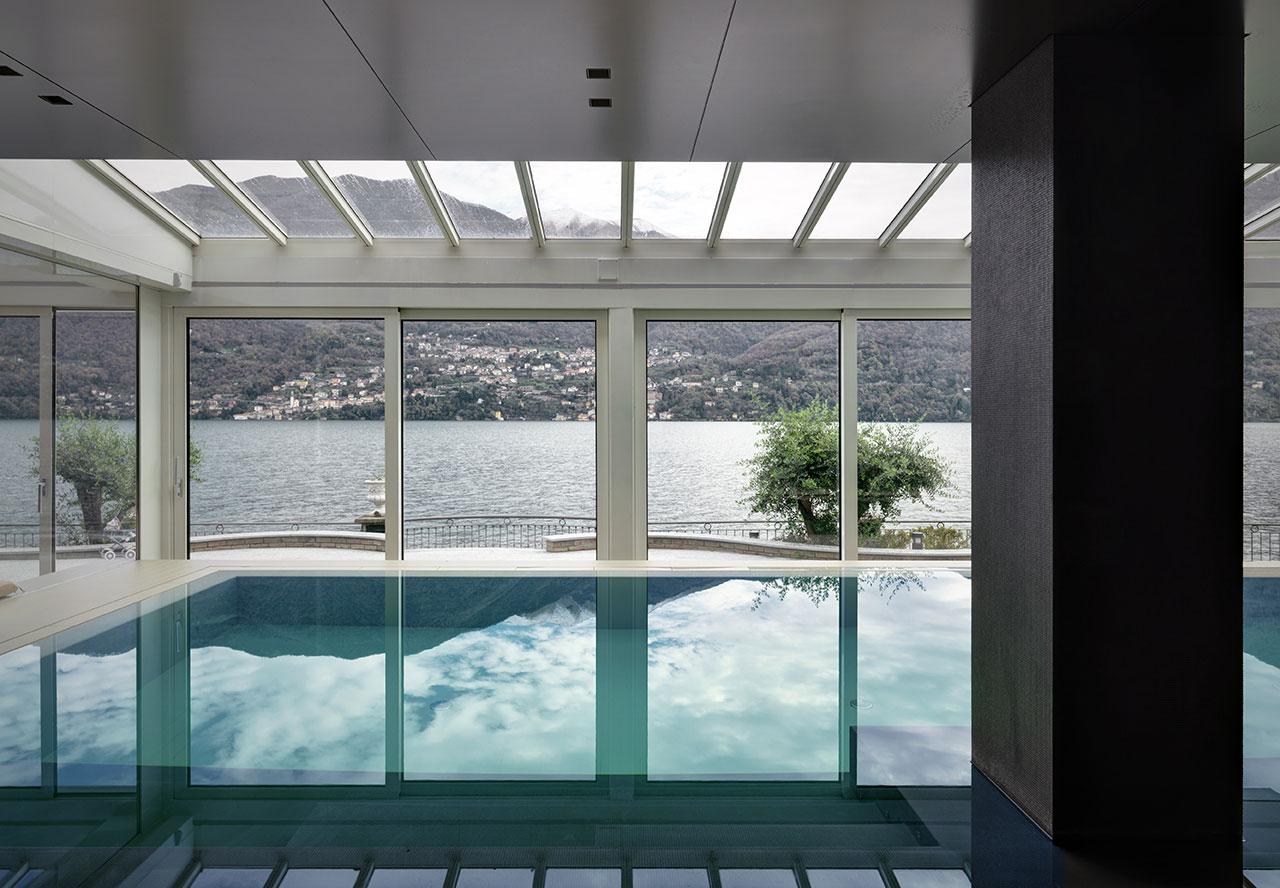 Villa T by Arkham Project-39