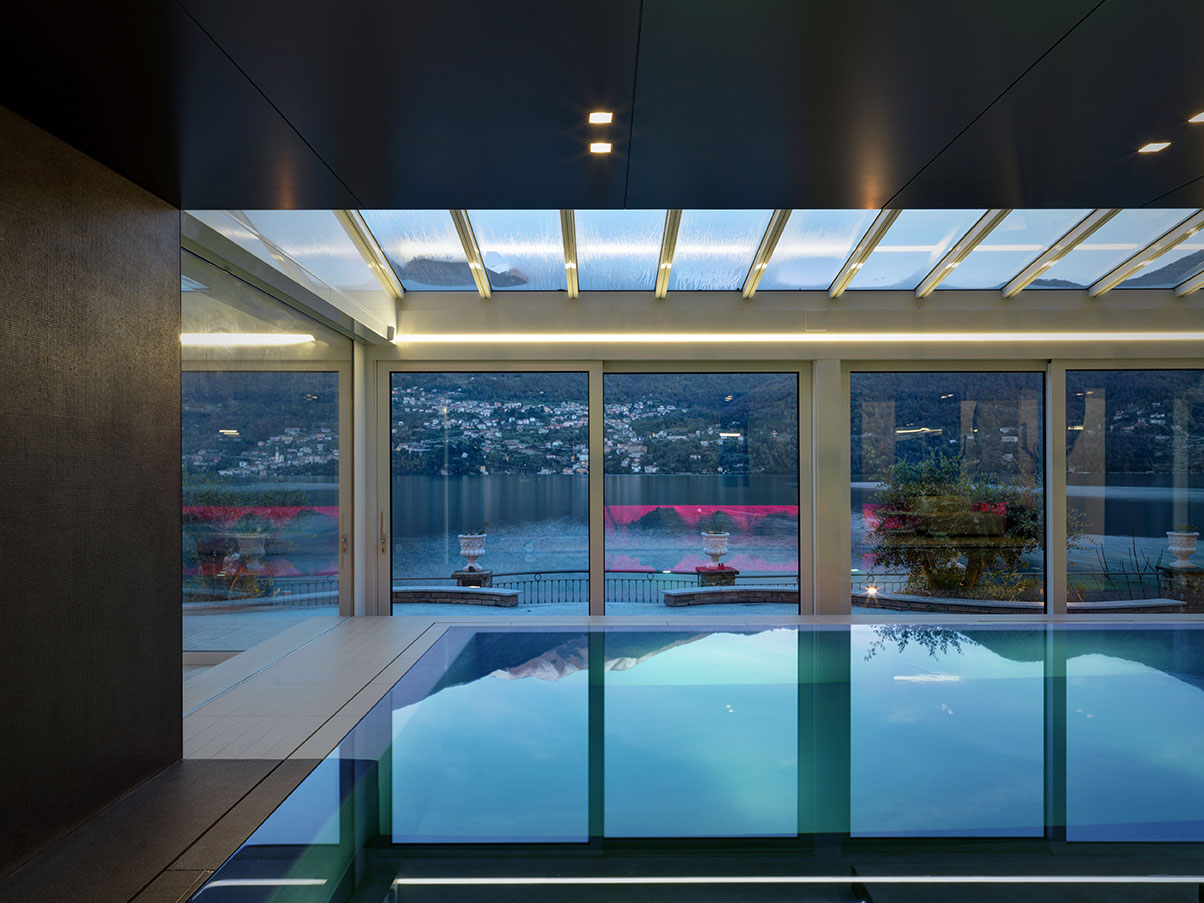 Villa T by Arkham Project-42