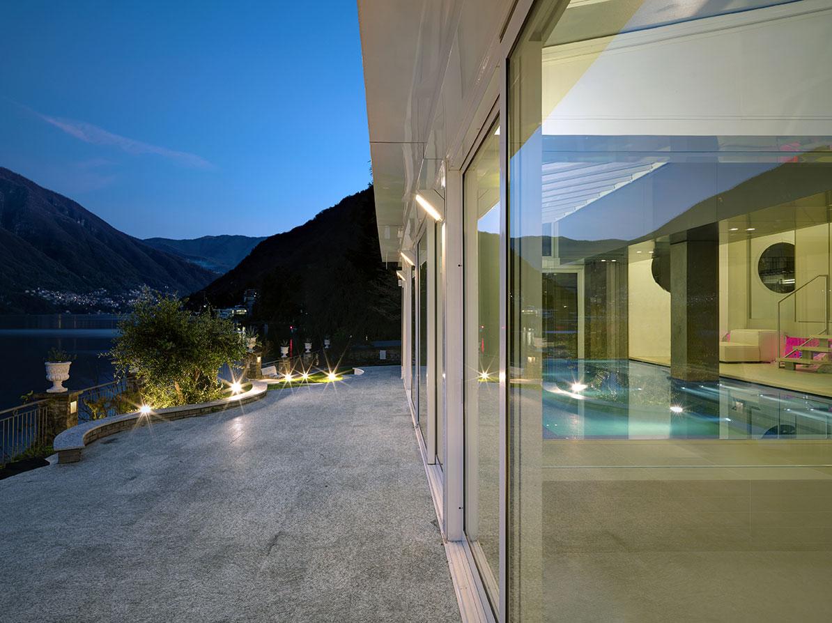 Villa T by Arkham Project-43