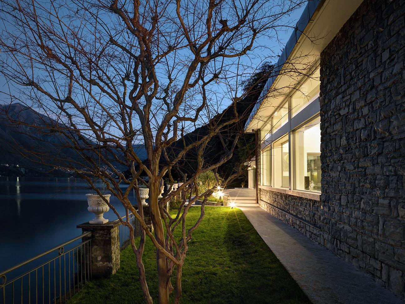 Villa T by Arkham Project-44