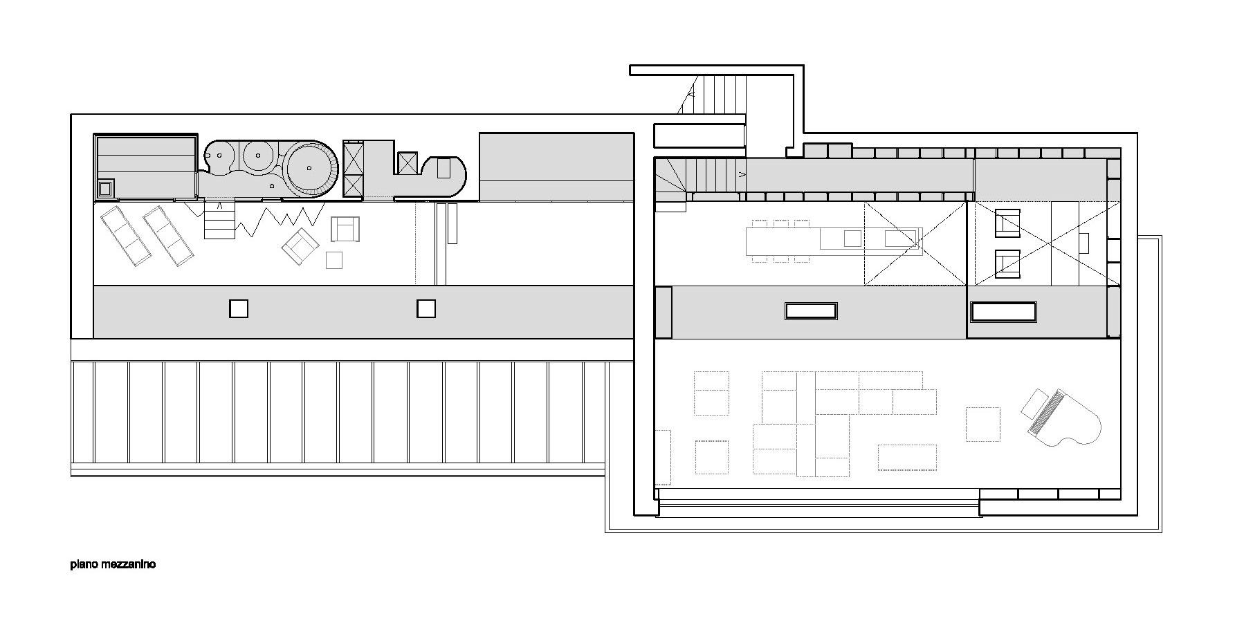 Villa T by Arkham Project-46
