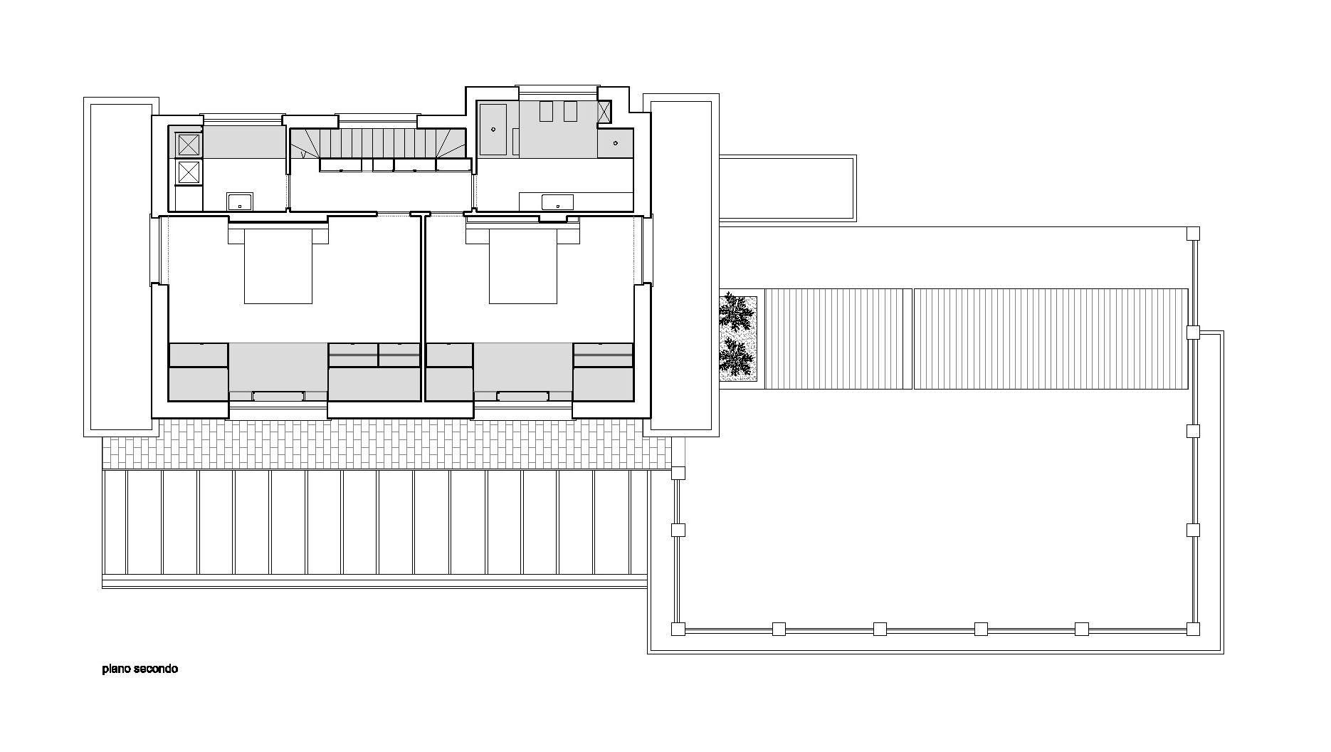 Villa T by Arkham Project-49