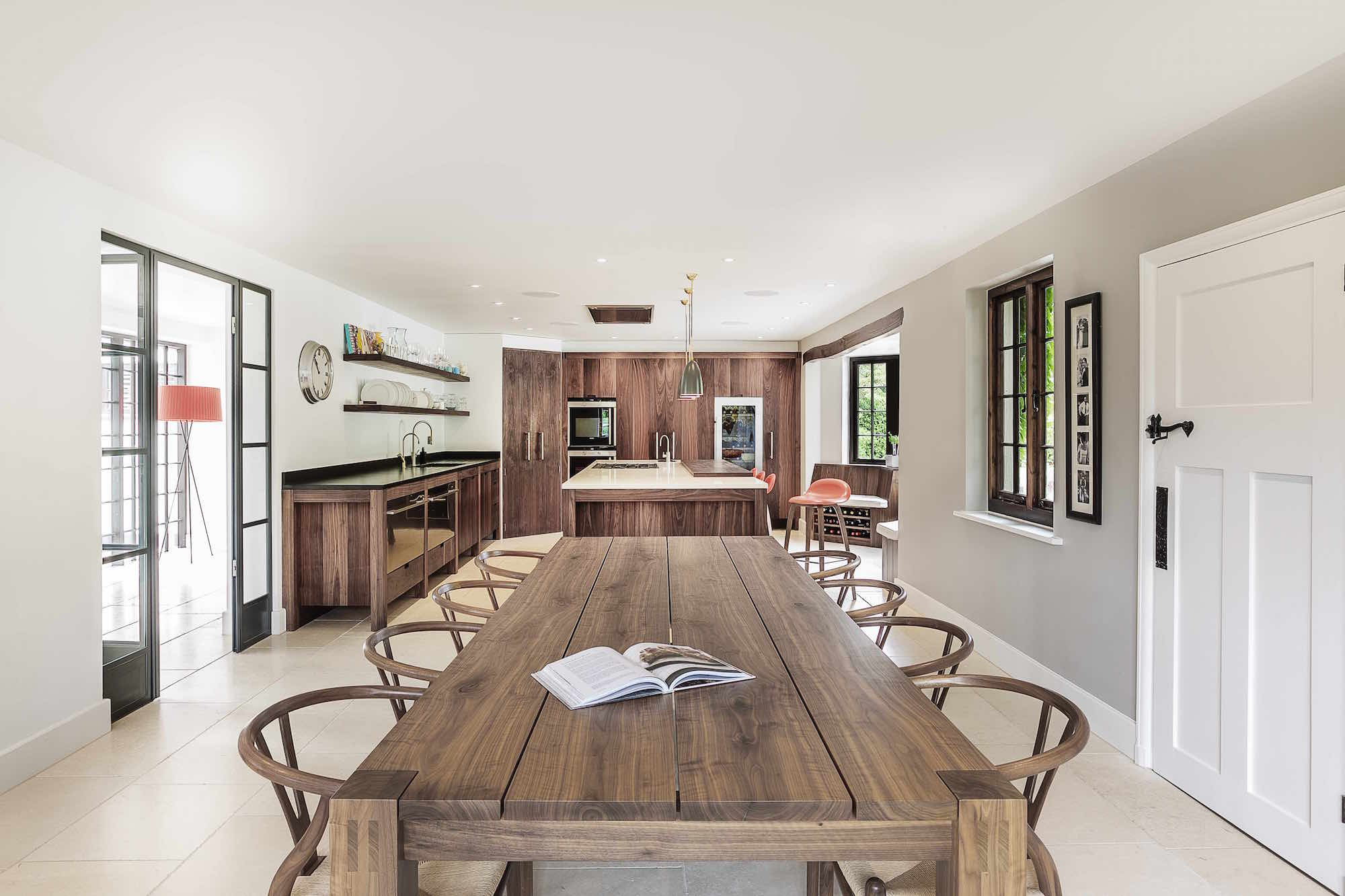 Wayside House by OB Architecture-06