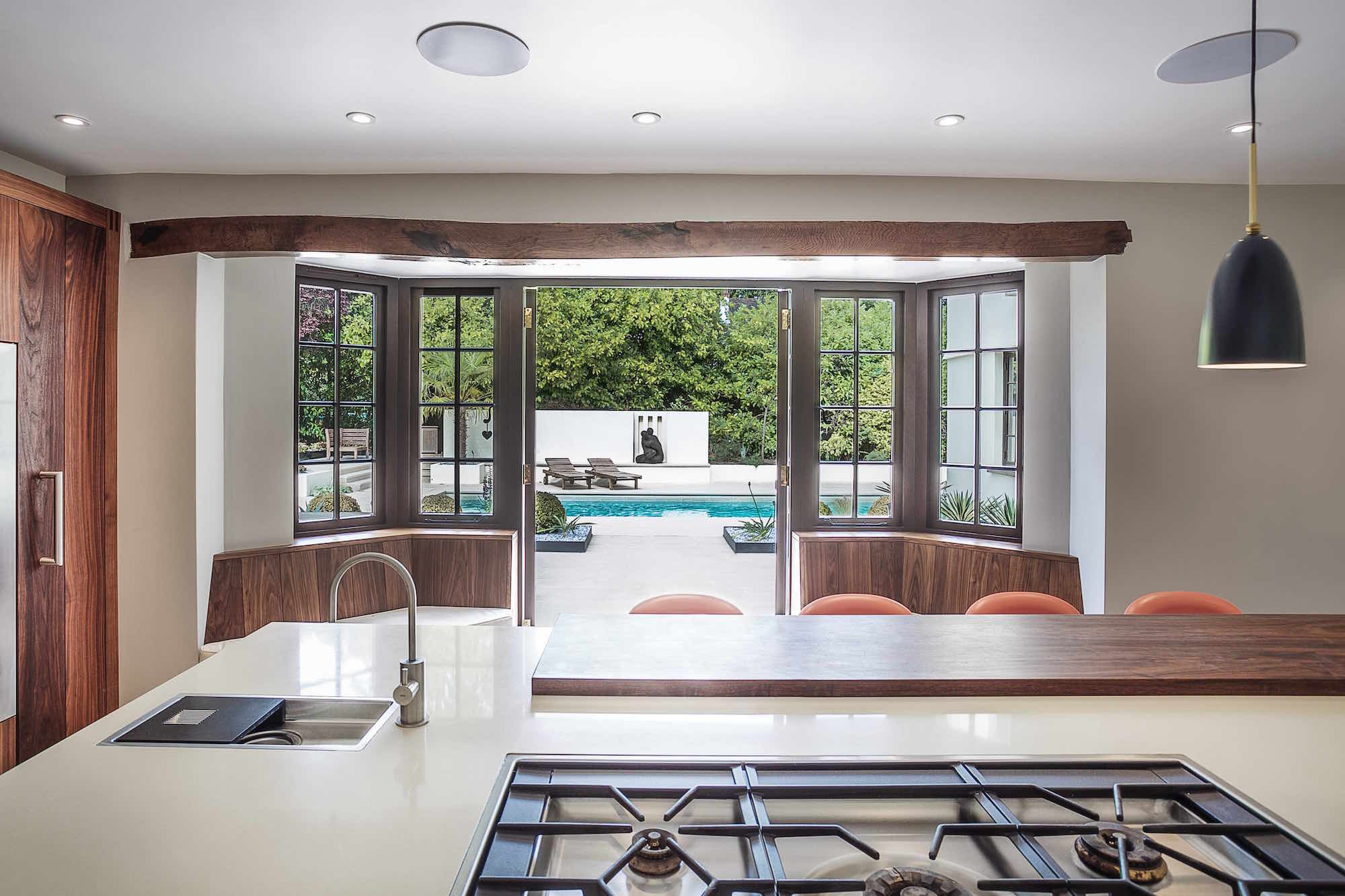Wayside House by OB Architecture-08