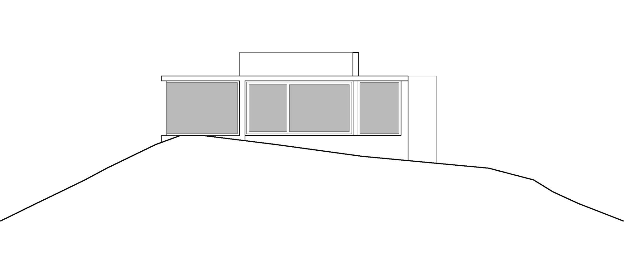 Wein House by Besonias Almeida Arquitectos-18