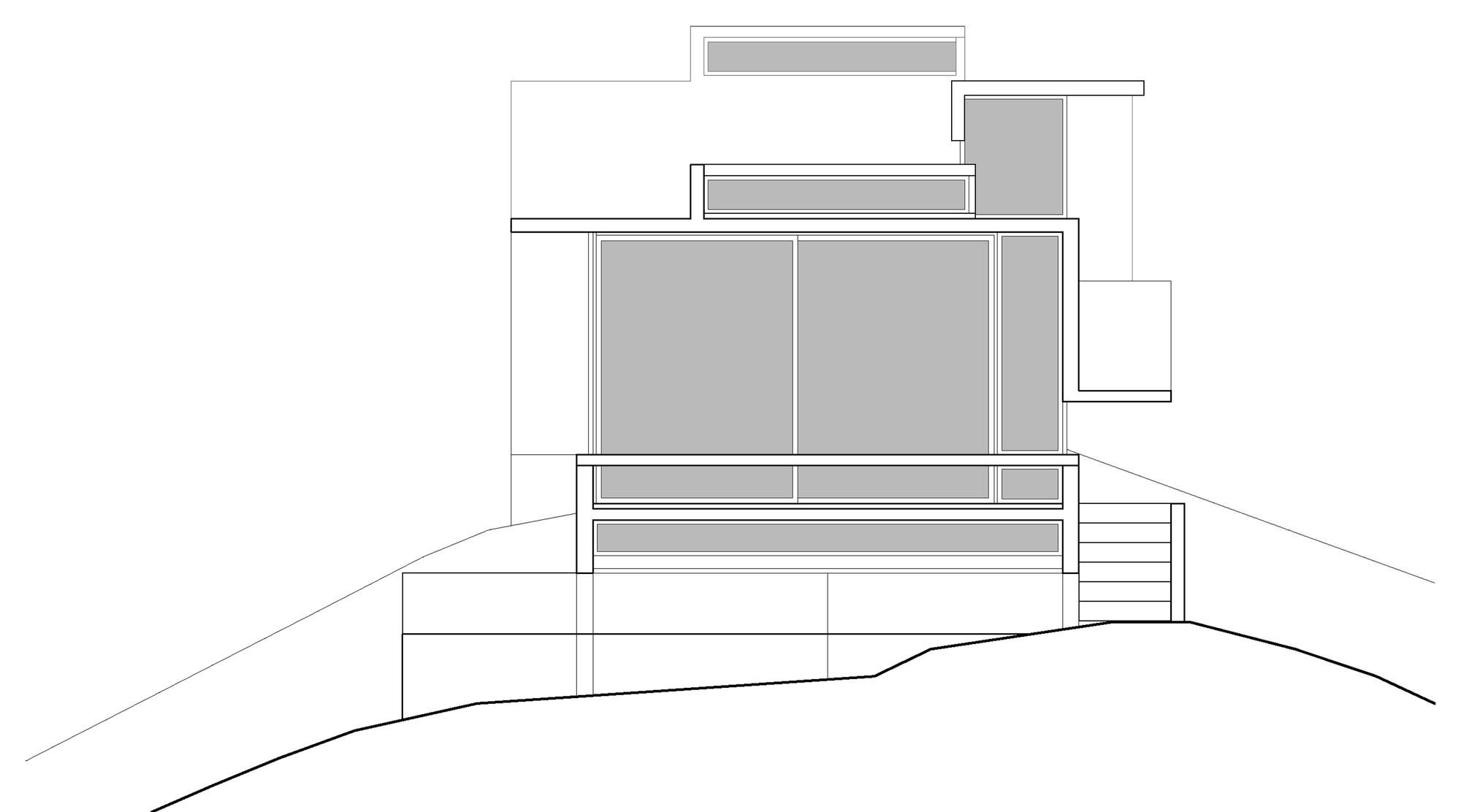 Wein House by Besonias Almeida Arquitectos-19