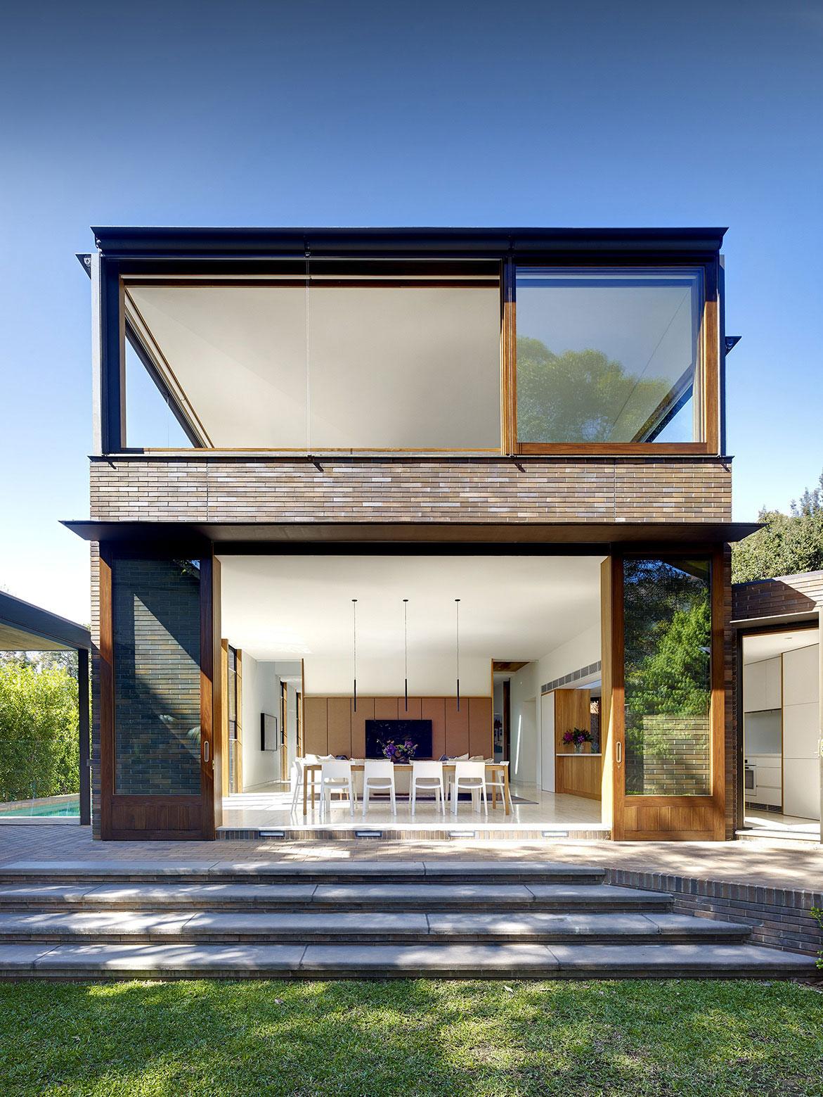 Woollahra-Residence-03