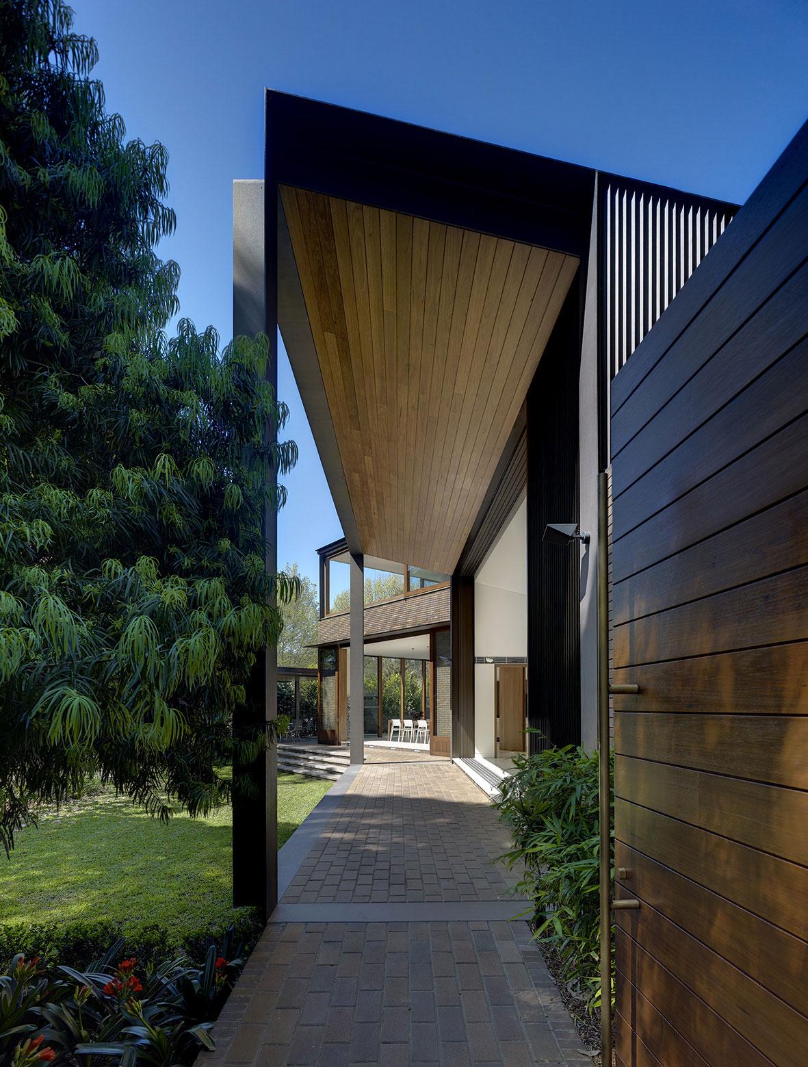 Woollahra-Residence-04