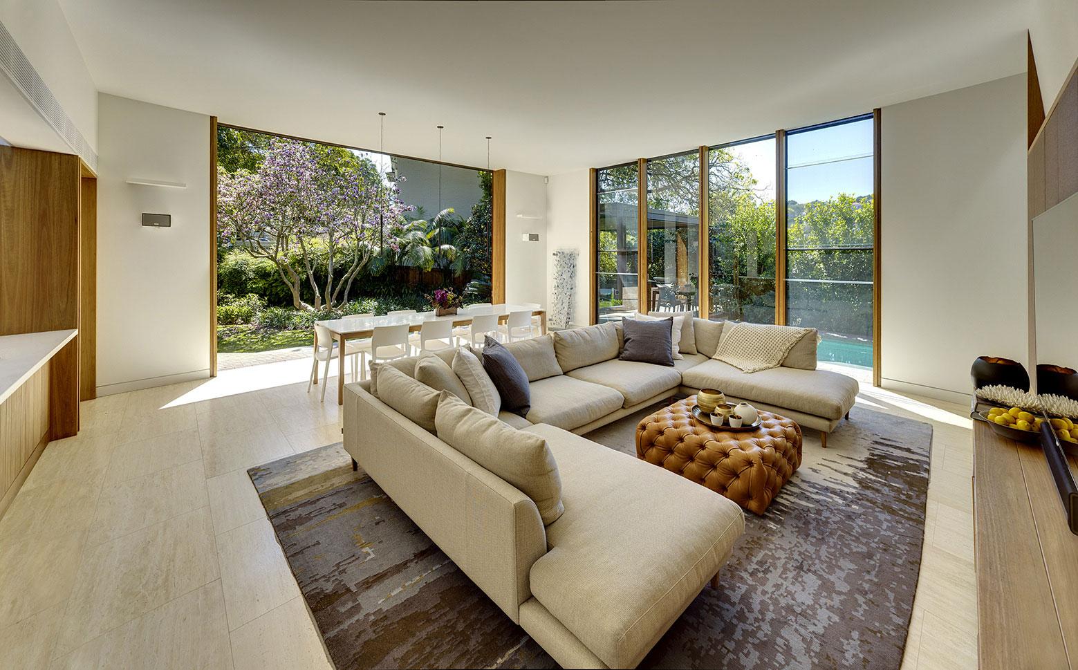 Woollahra-Residence-05