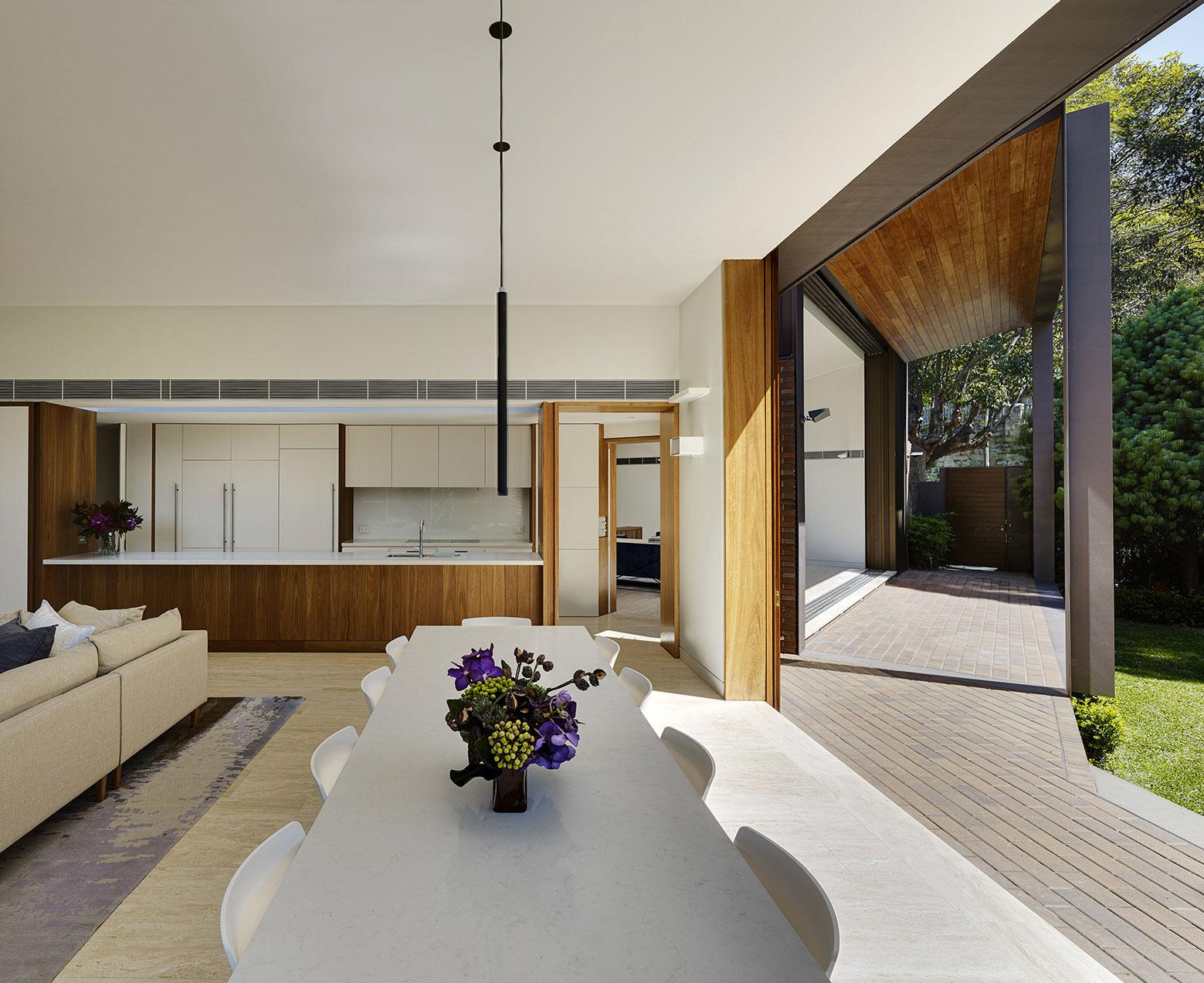 Woollahra-Residence-08