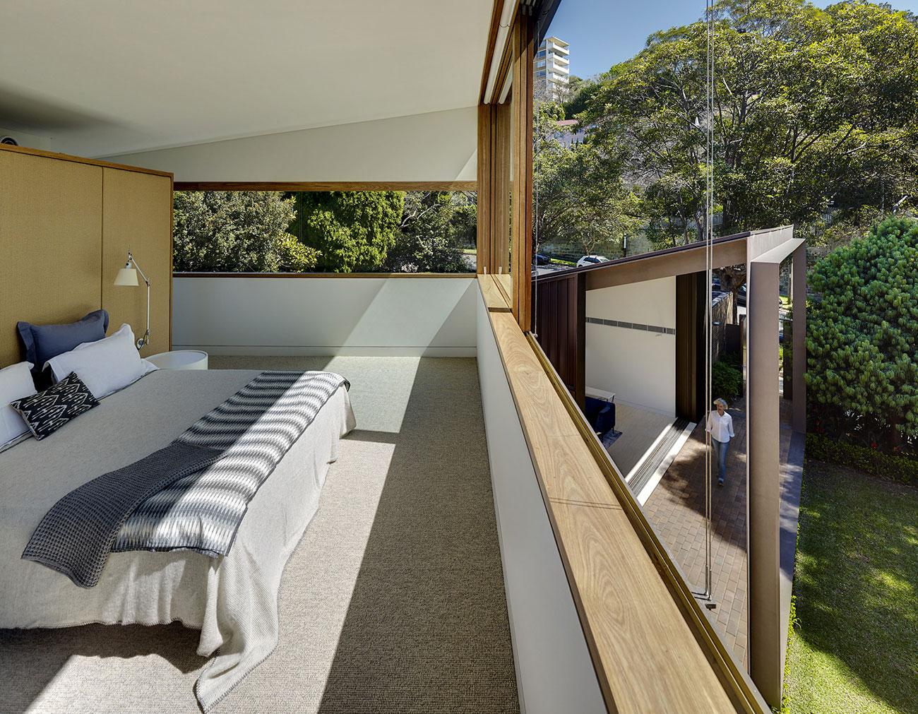 Woollahra-Residence-10