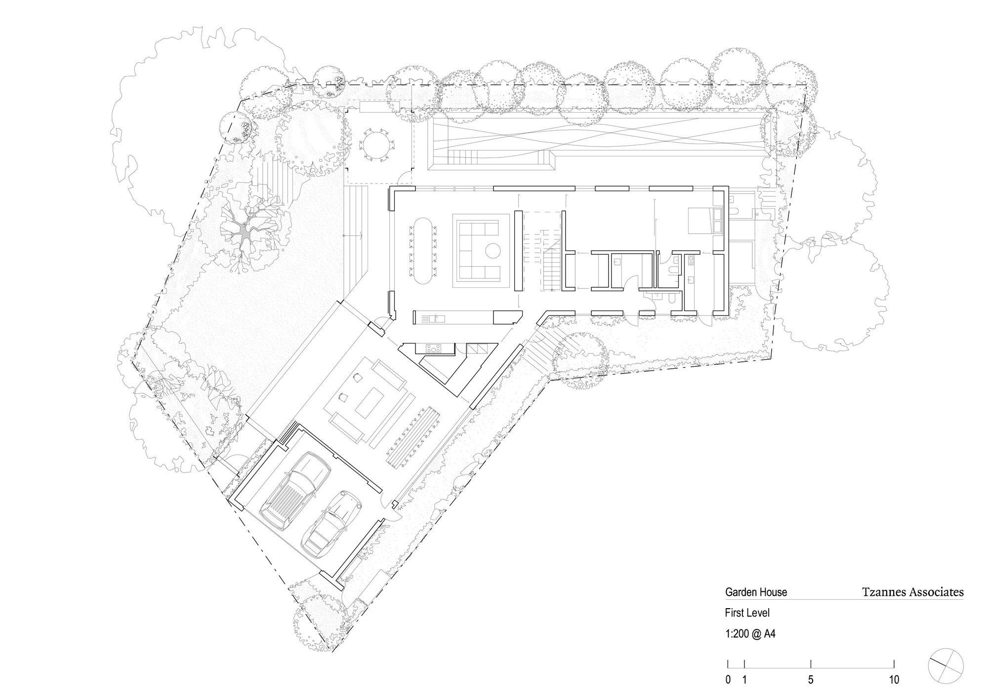 Woollahra-Residence-11